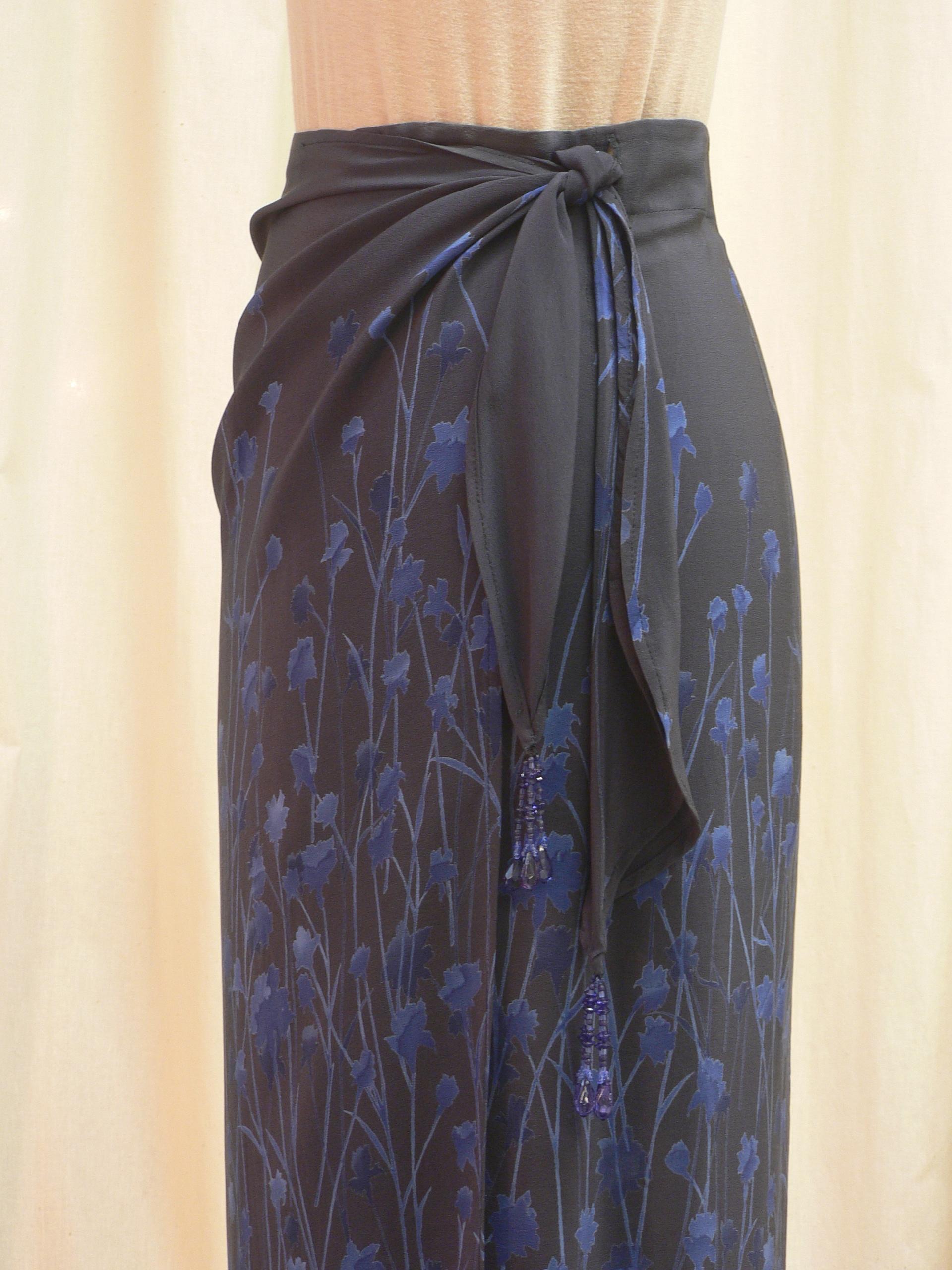 skirt04_side_detail.JPG