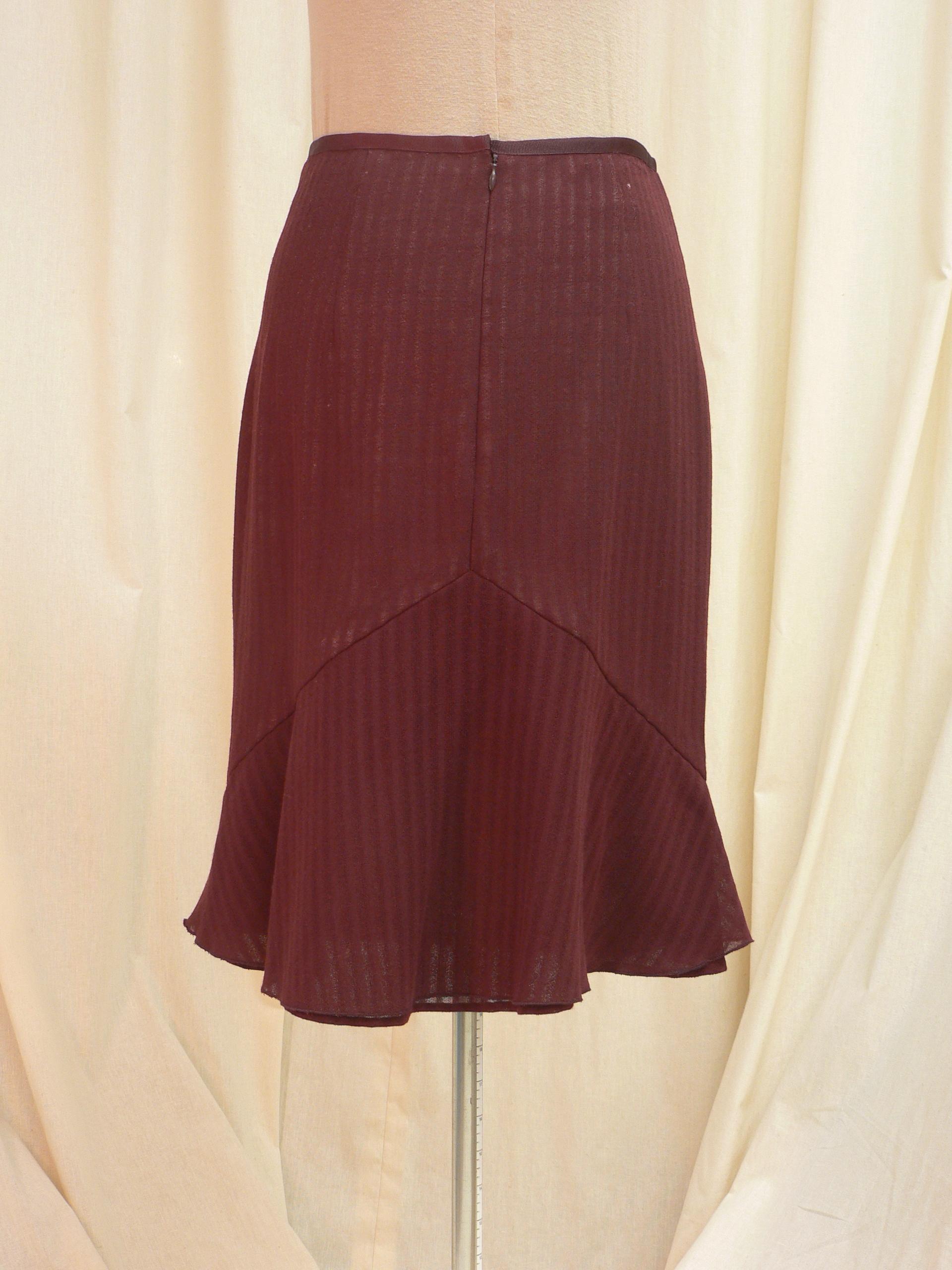 skirt05_back.JPG