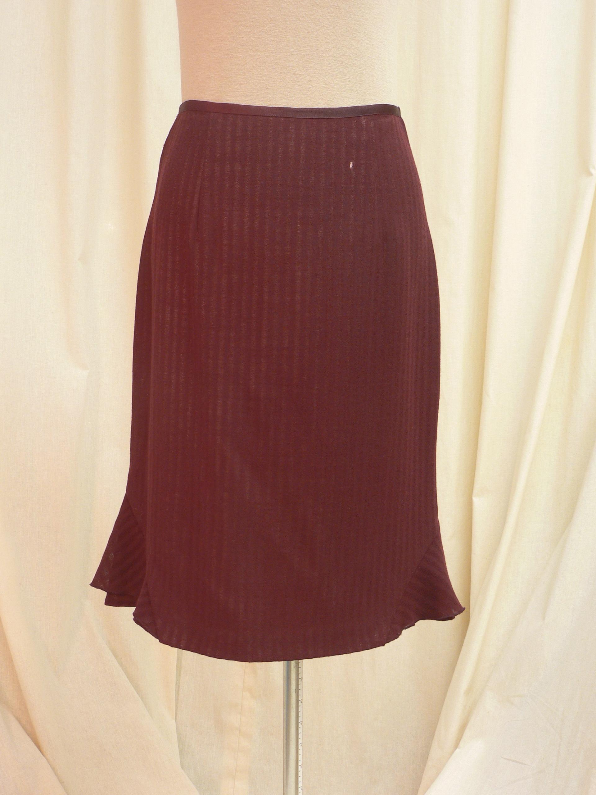 skirt05_front.JPG