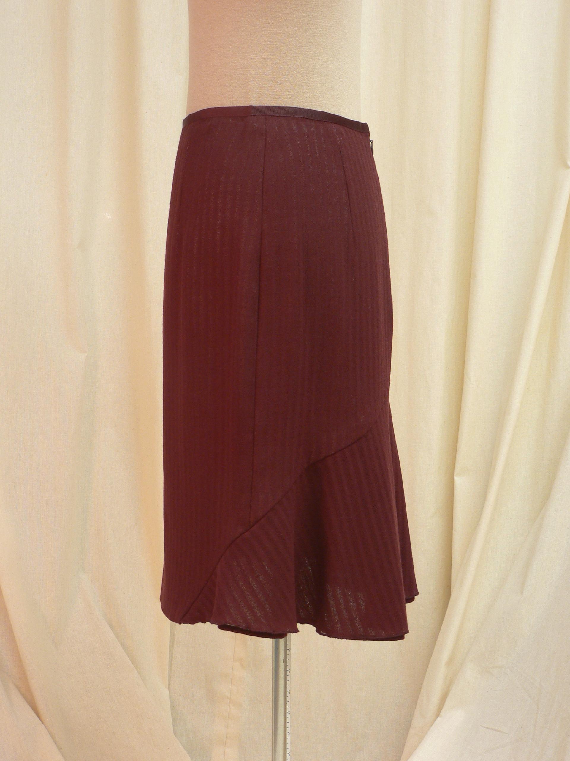skirt05_side2.JPG