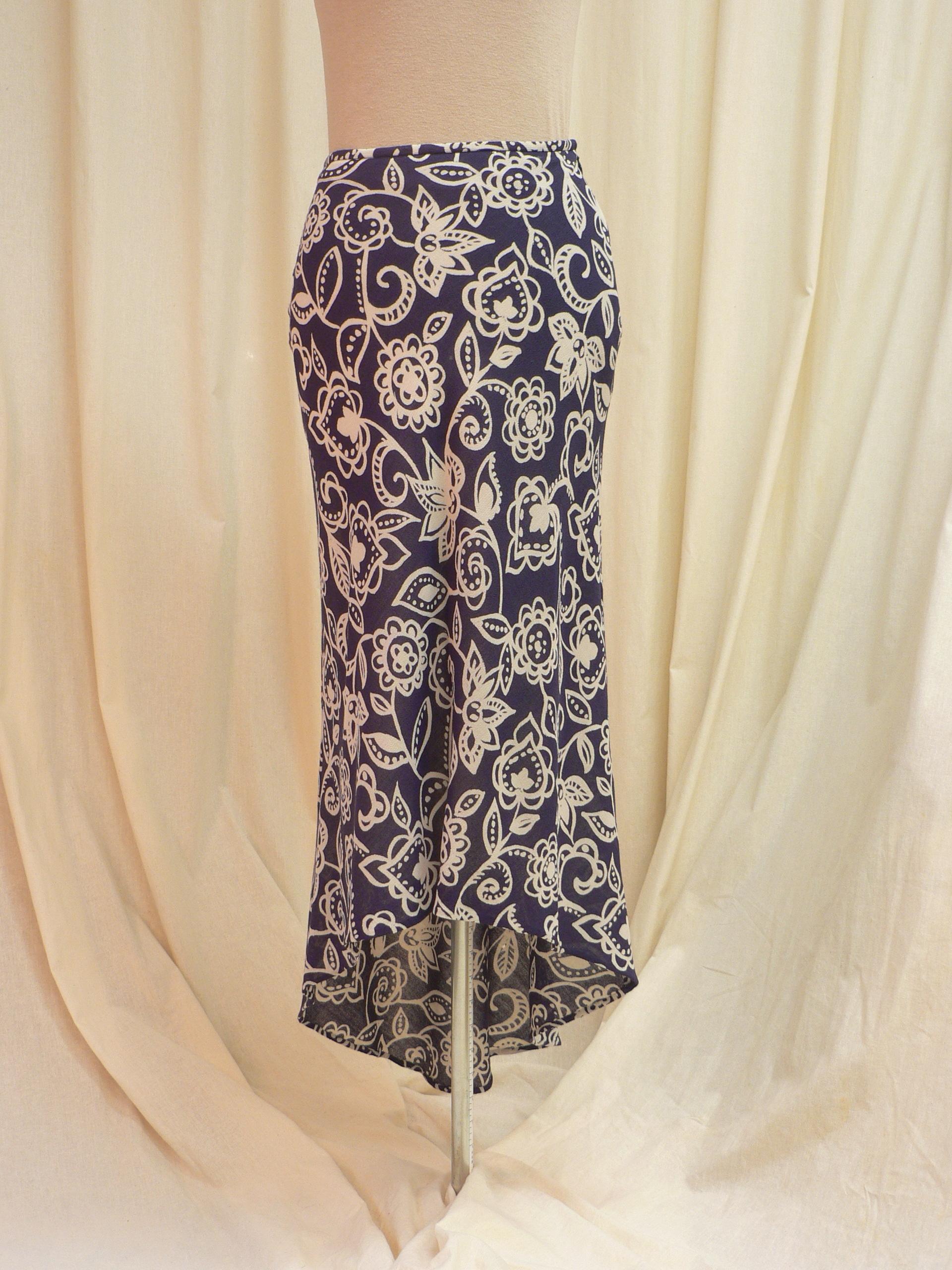 skirt06_front.JPG