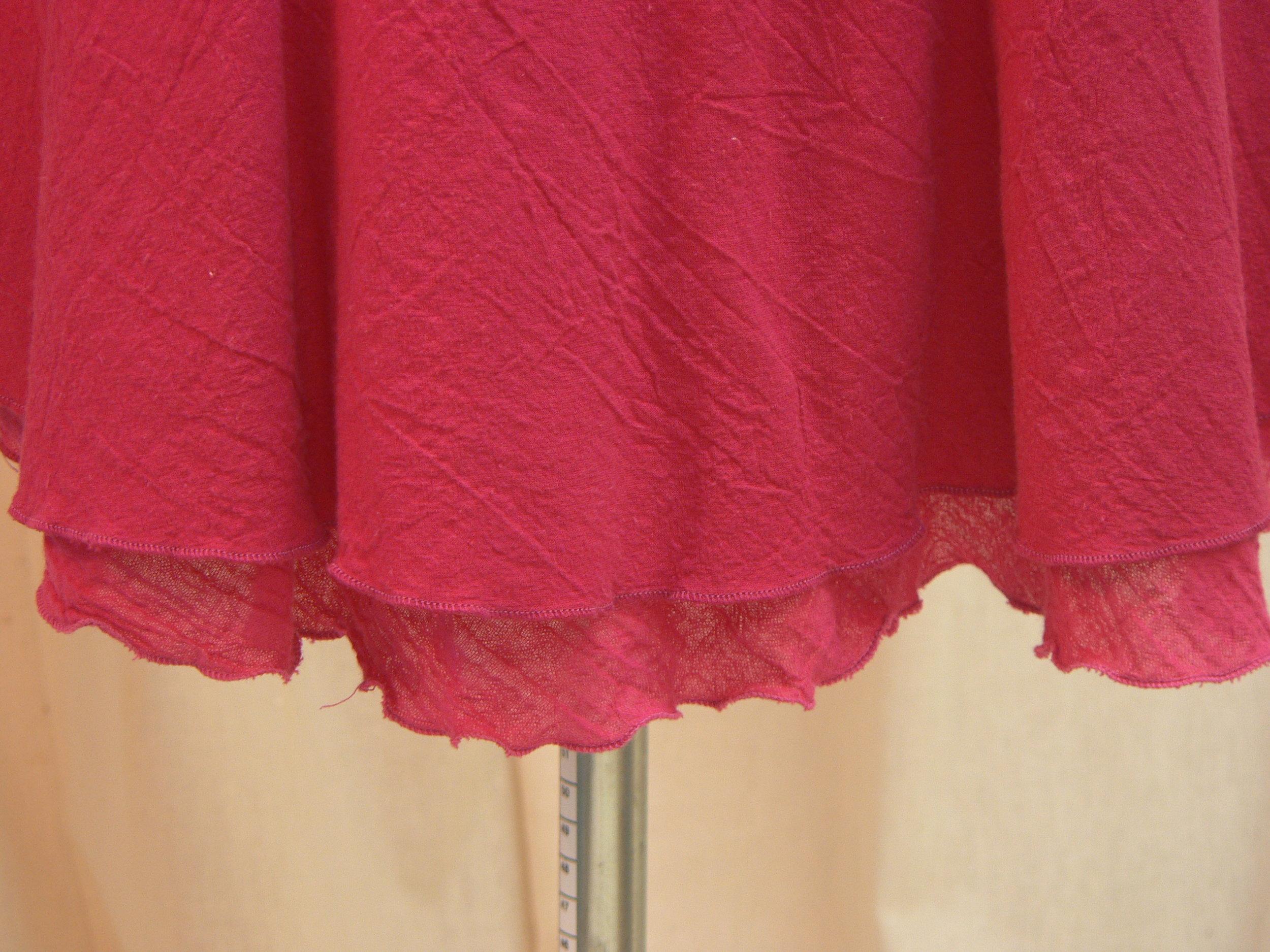 skirt09_detail_hem.JPG