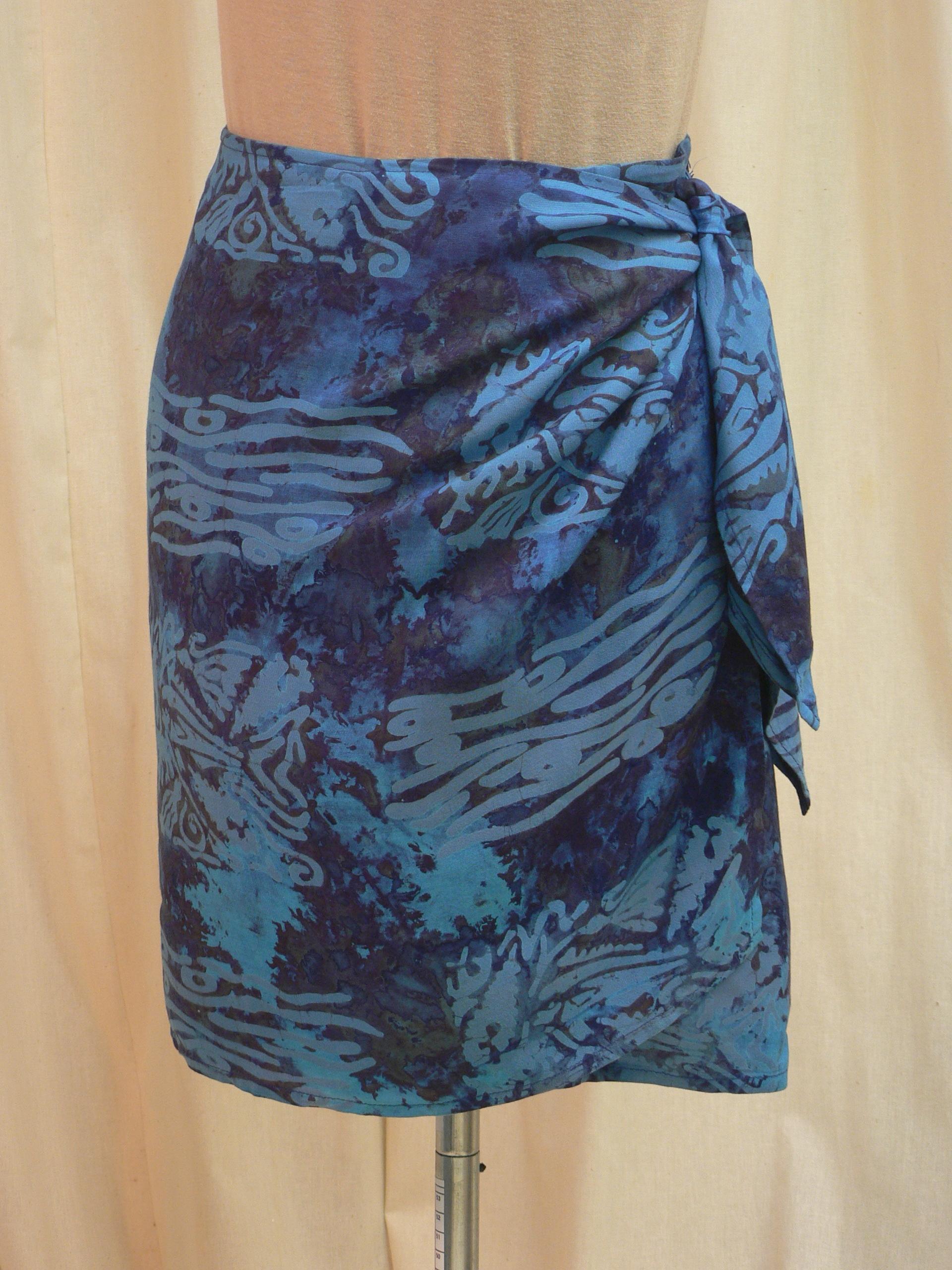 skirt10_front.JPG