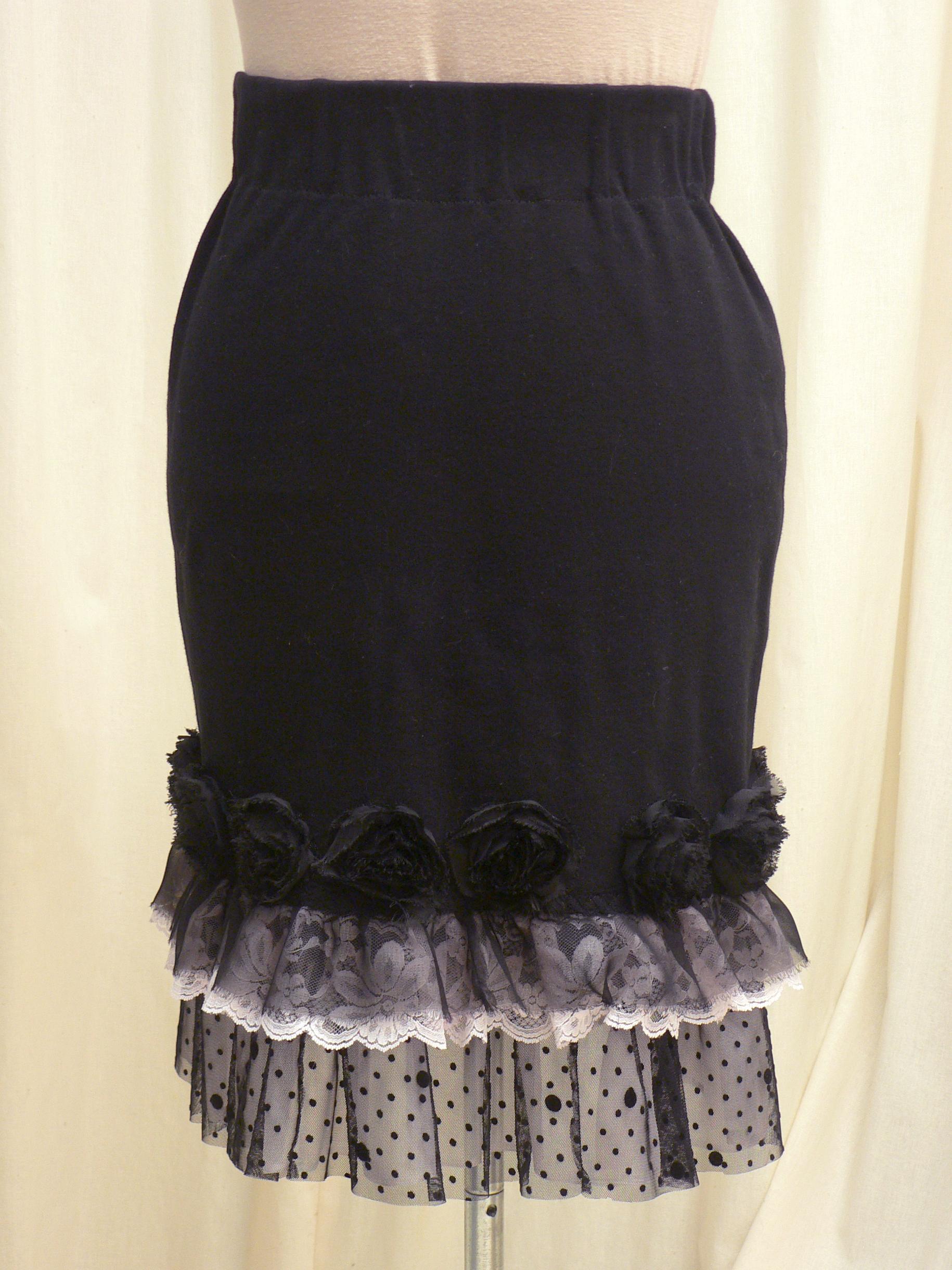 skirt11_front.jpg