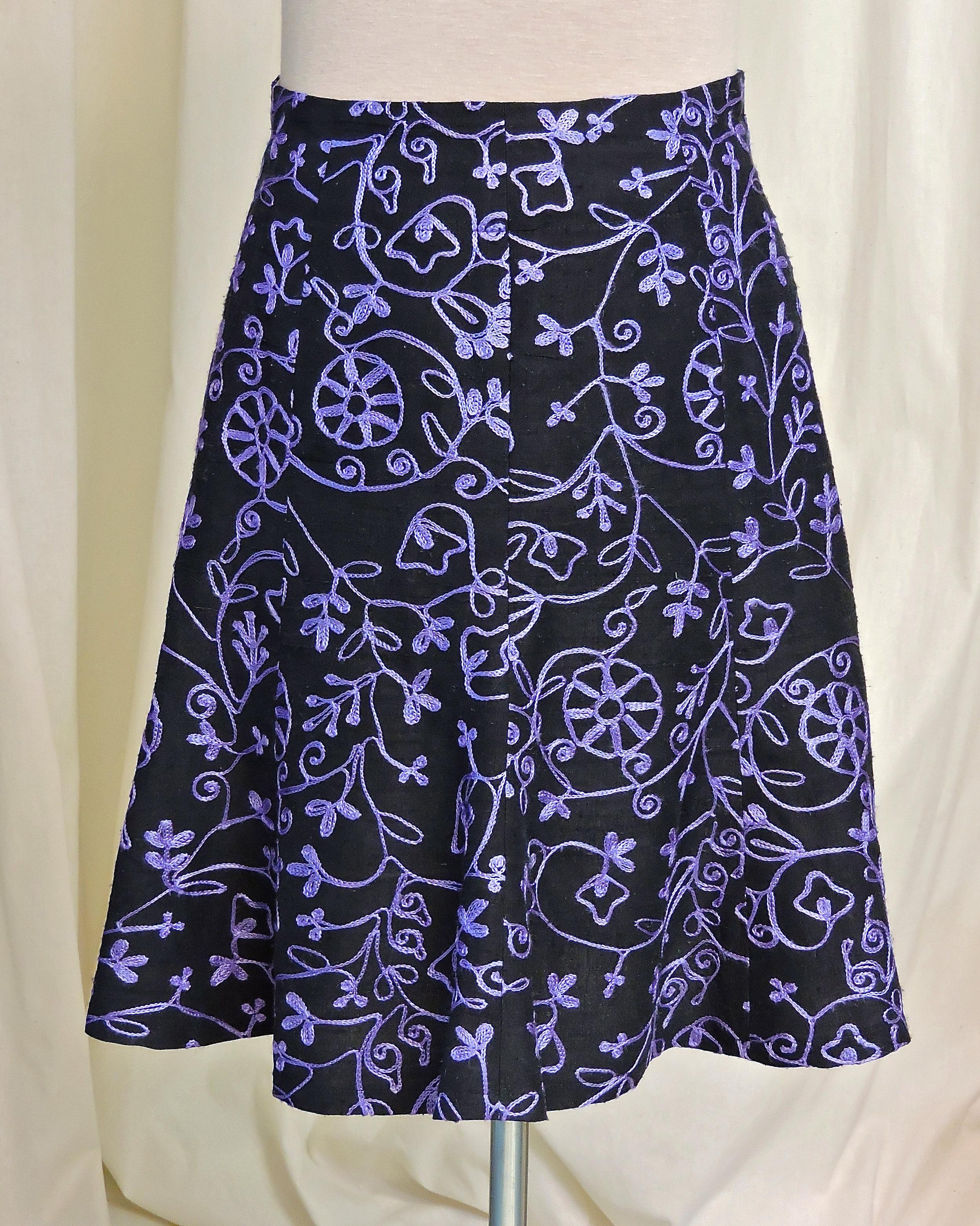 skirt19_front.jpg