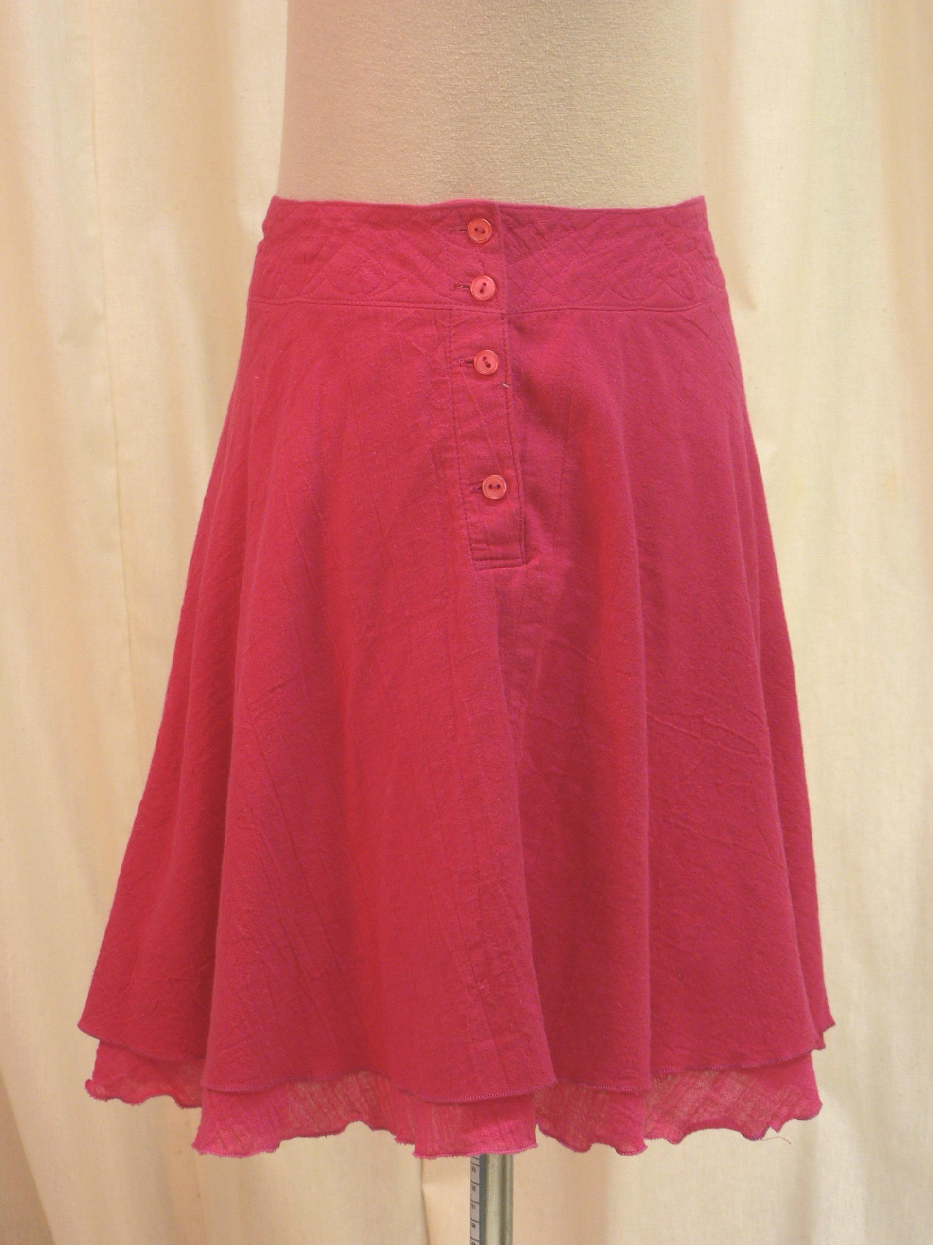 skirt09_side.JPG