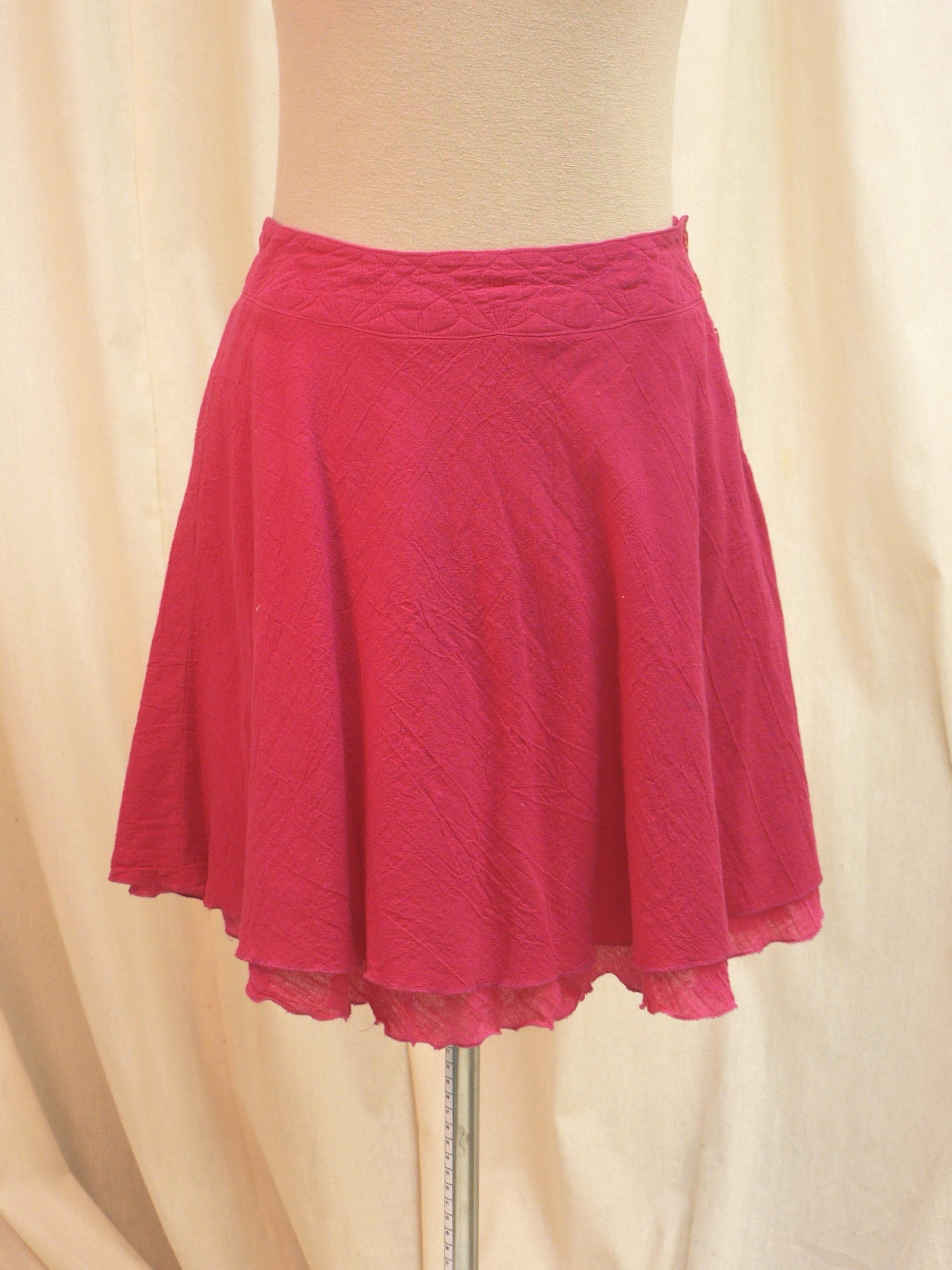 skirt09_front.JPG