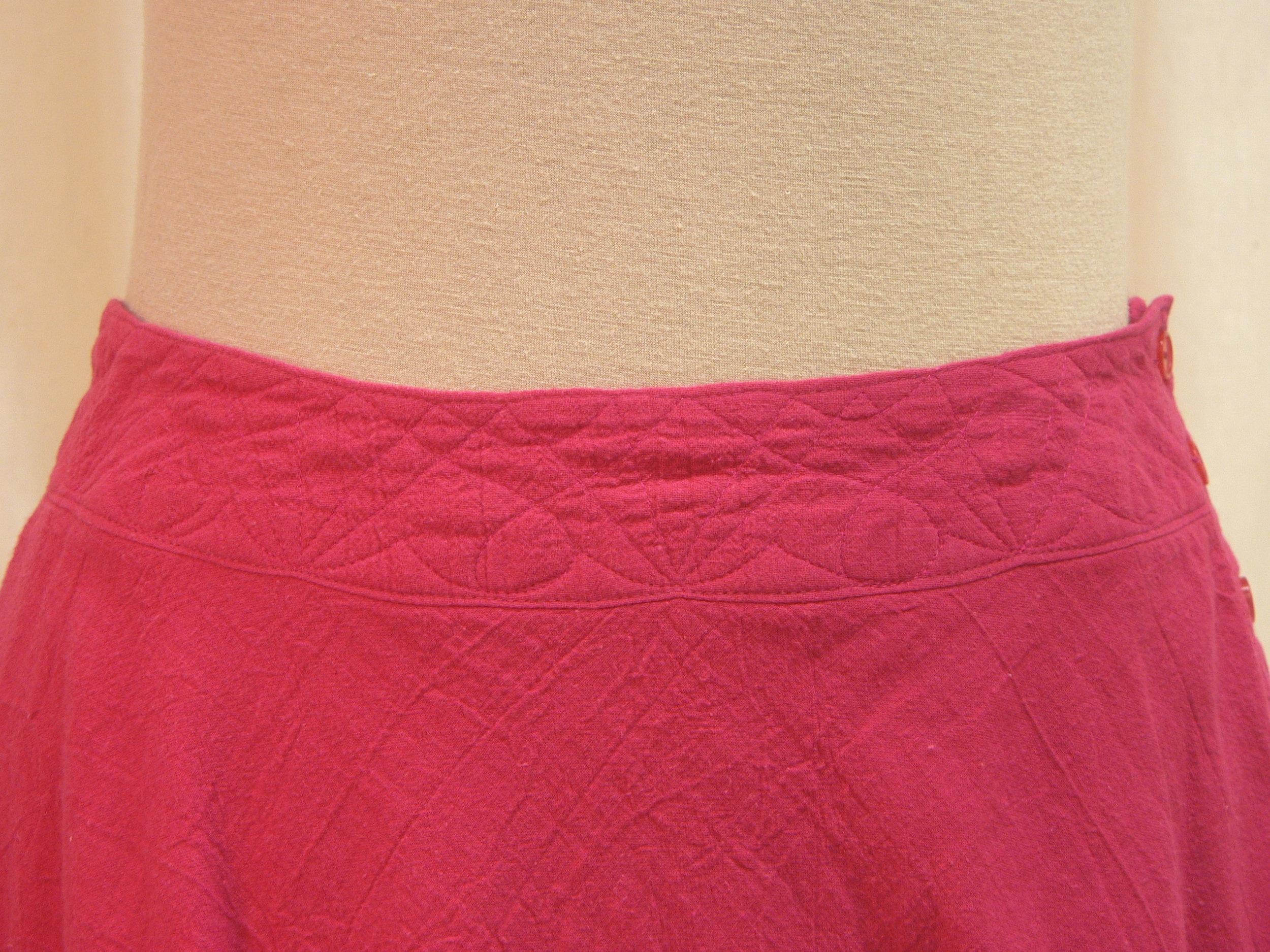 skirt09_detail_front.JPG