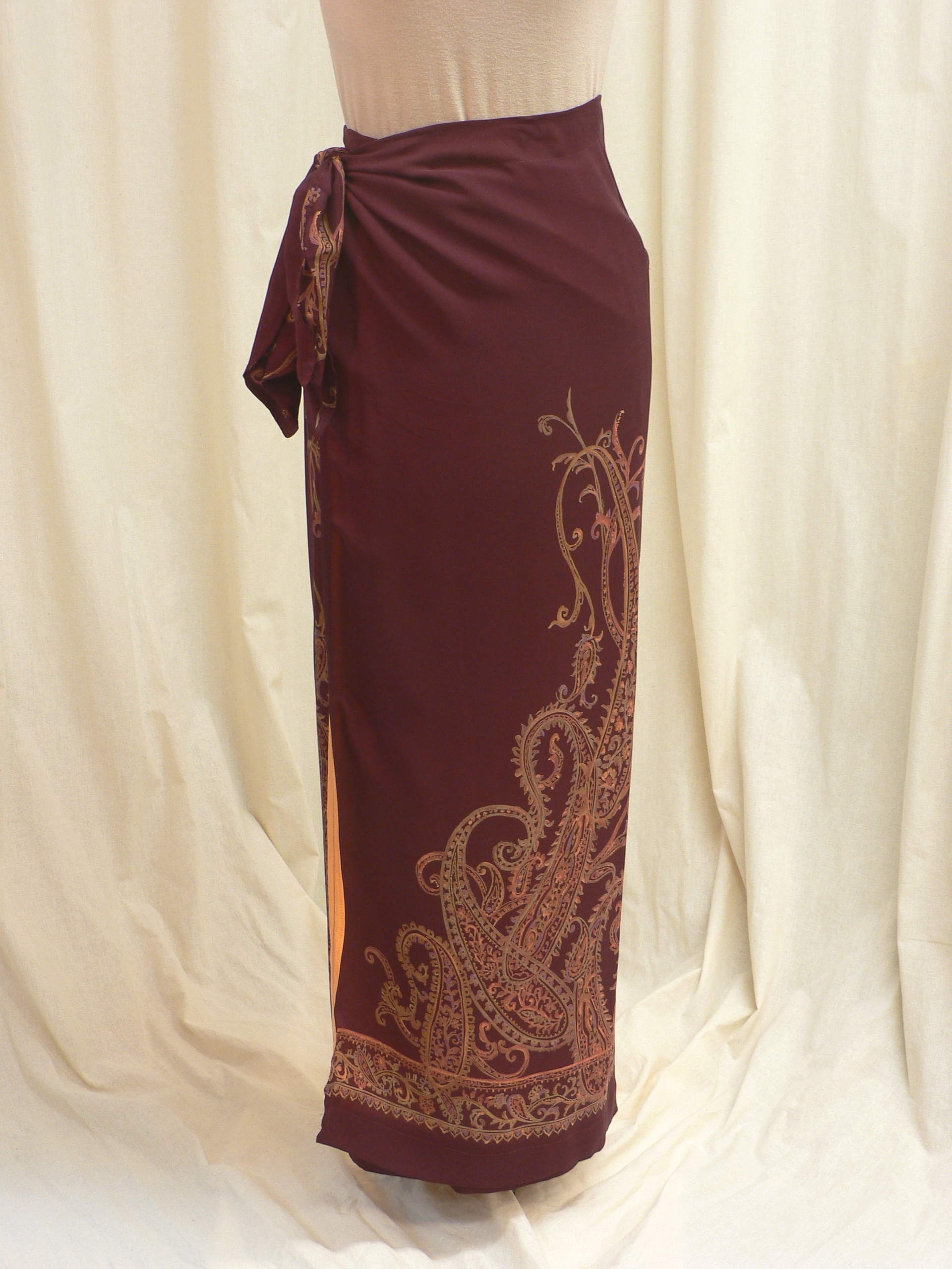 skirt07_front.JPG