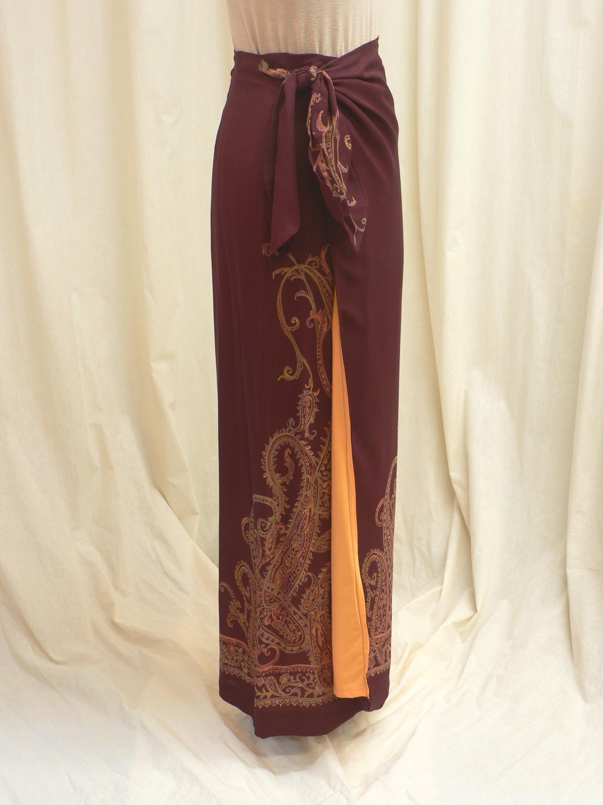 skirt07_side.JPG