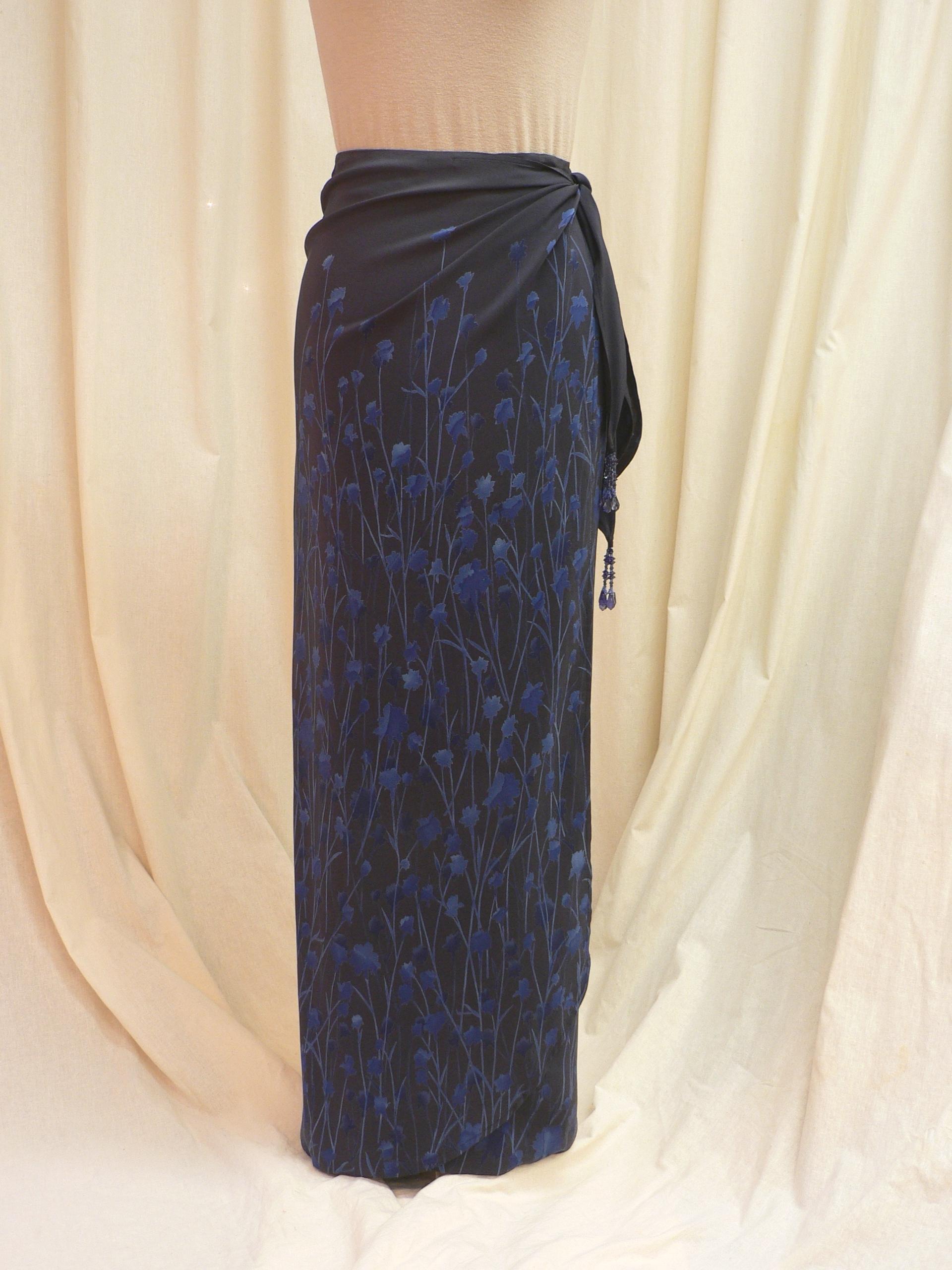 skirt04_front.JPG