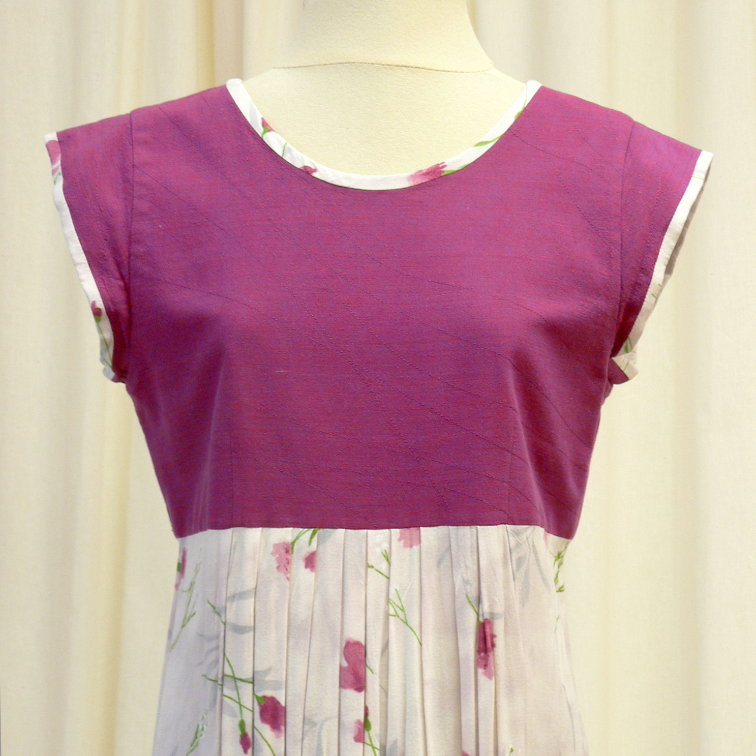 casual022_front_detail.jpg
