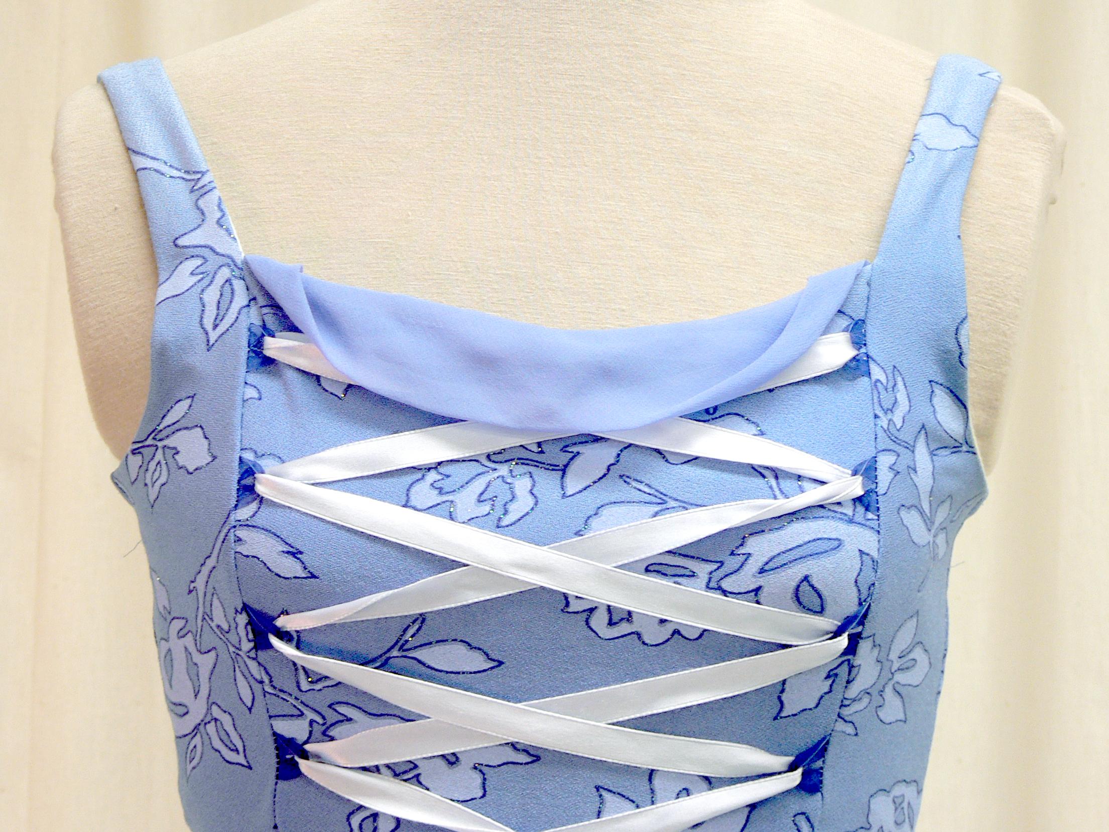 dressy022_detail_front2.jpg