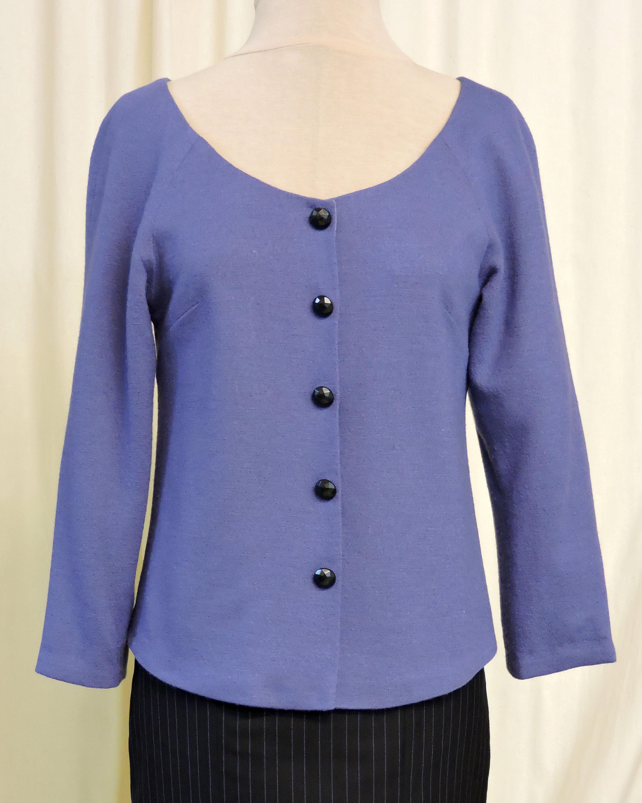 blouse20-1.jpg