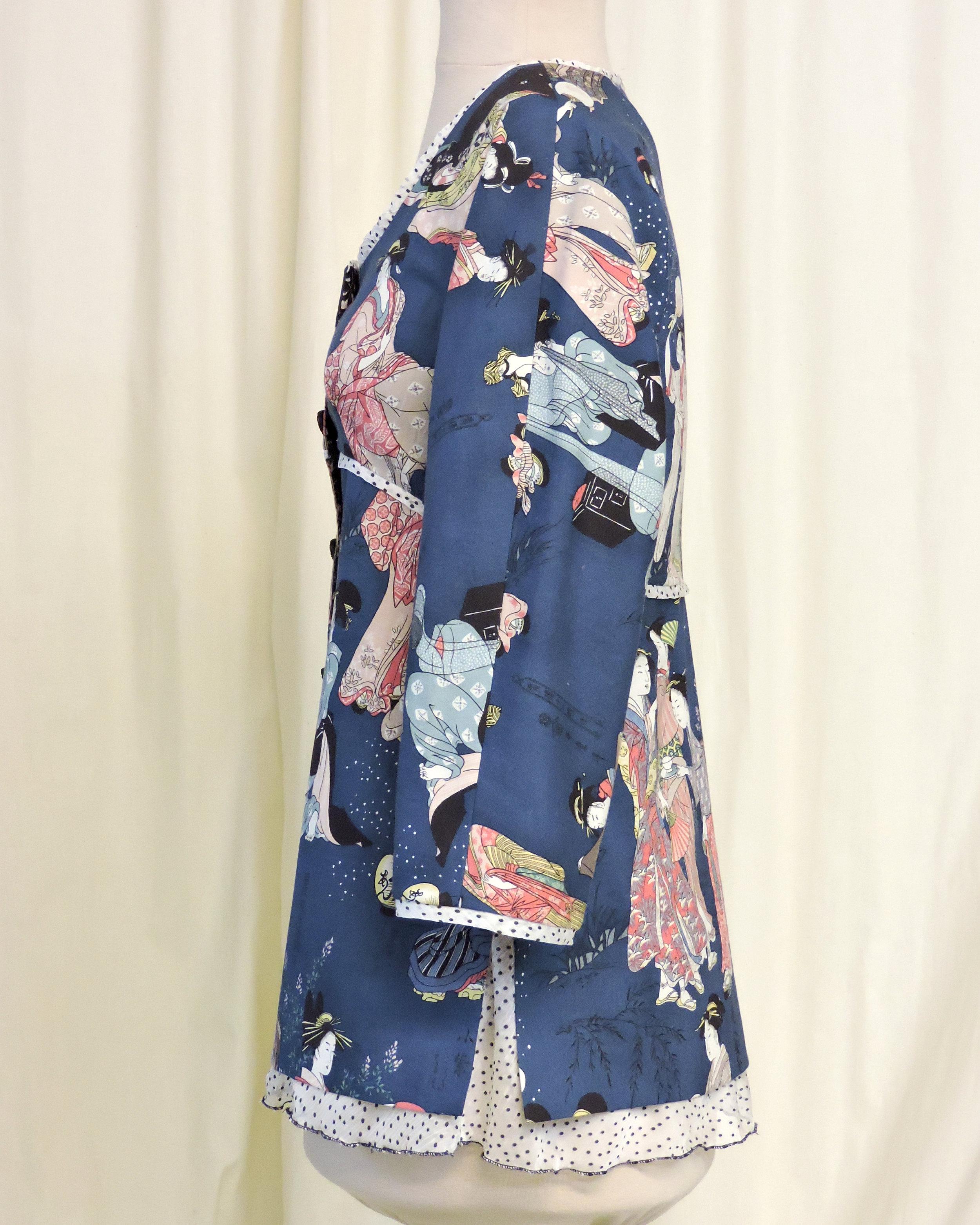 blouse22-2.jpg