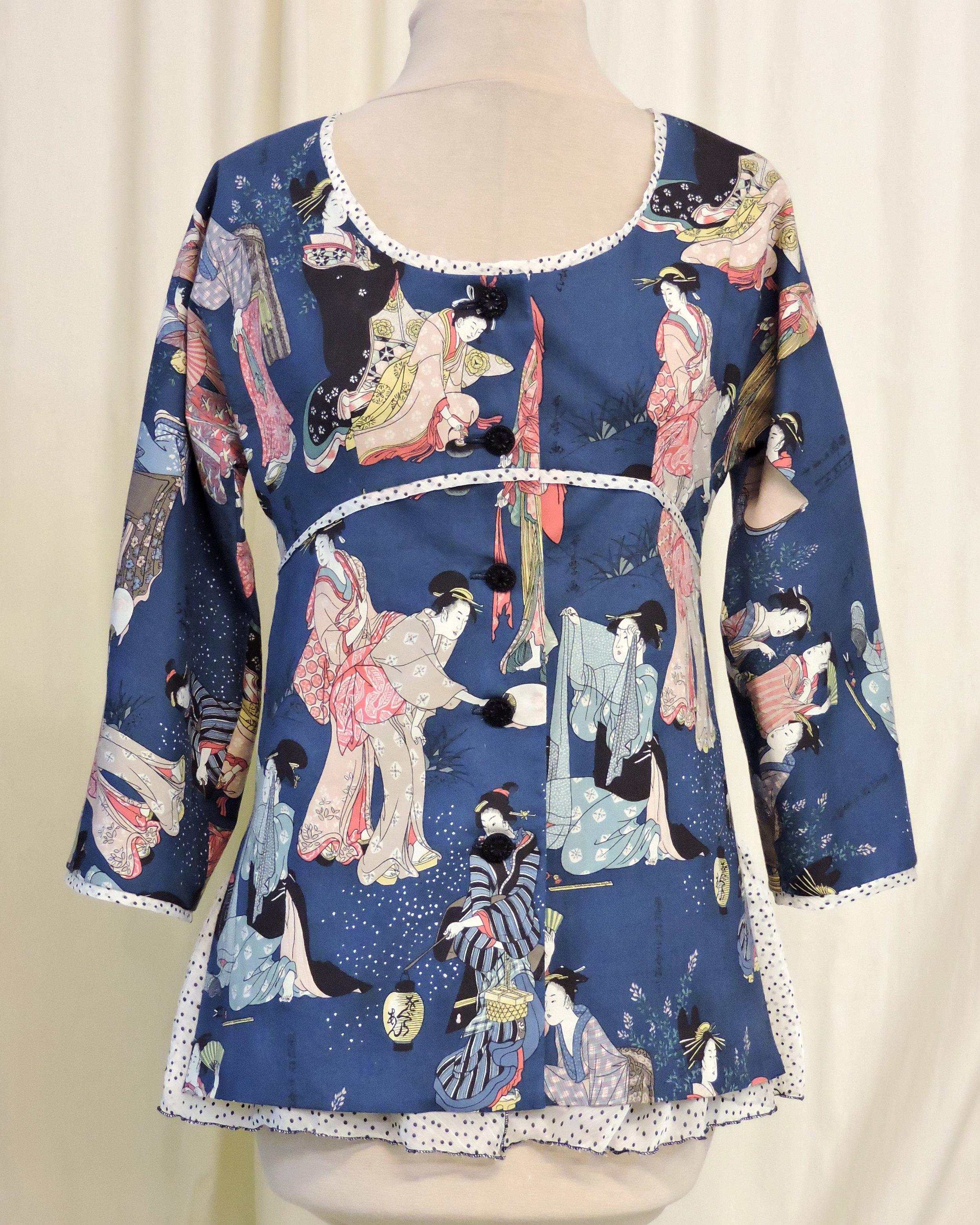blouse22-1.jpg