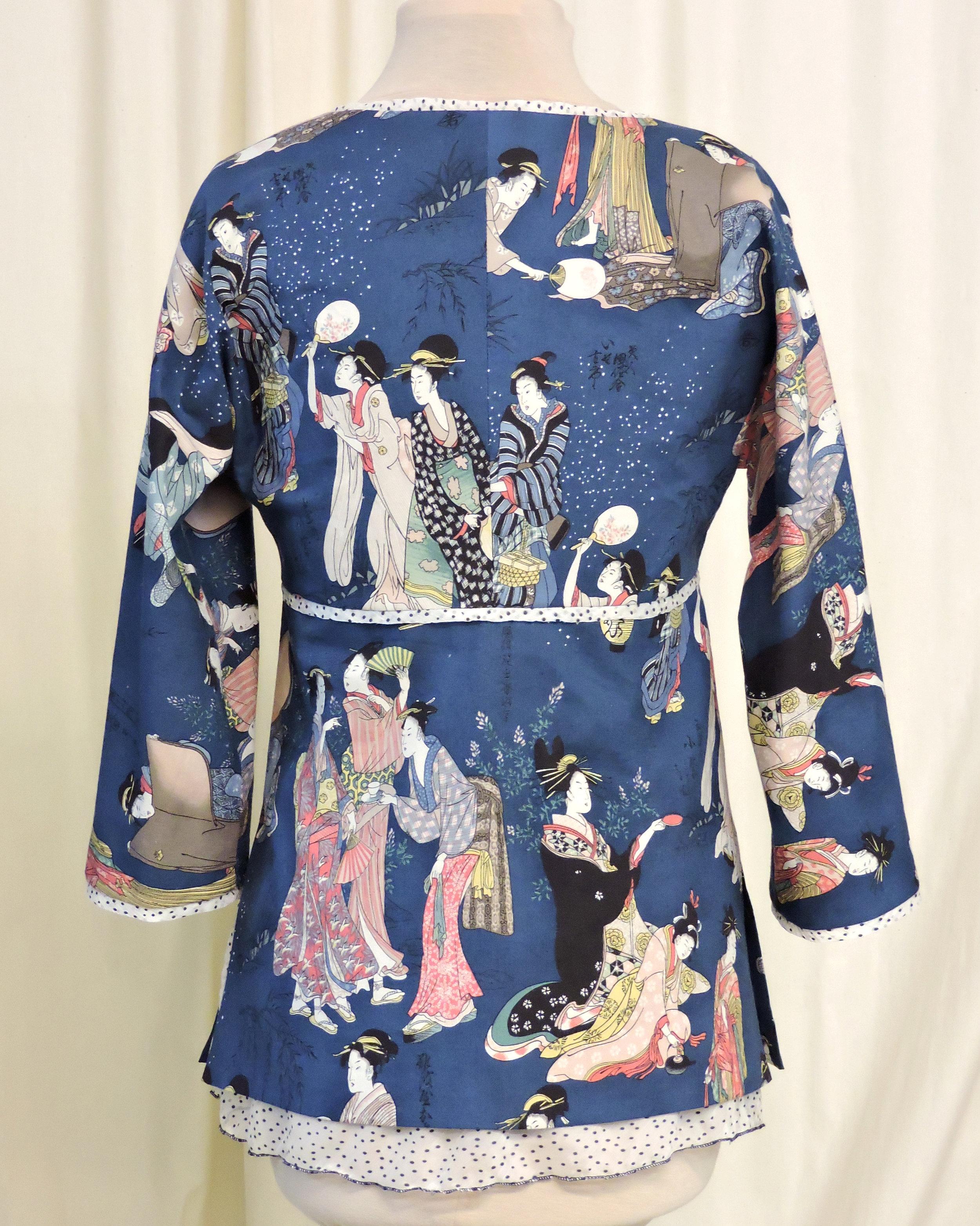 blouse22-3.jpg