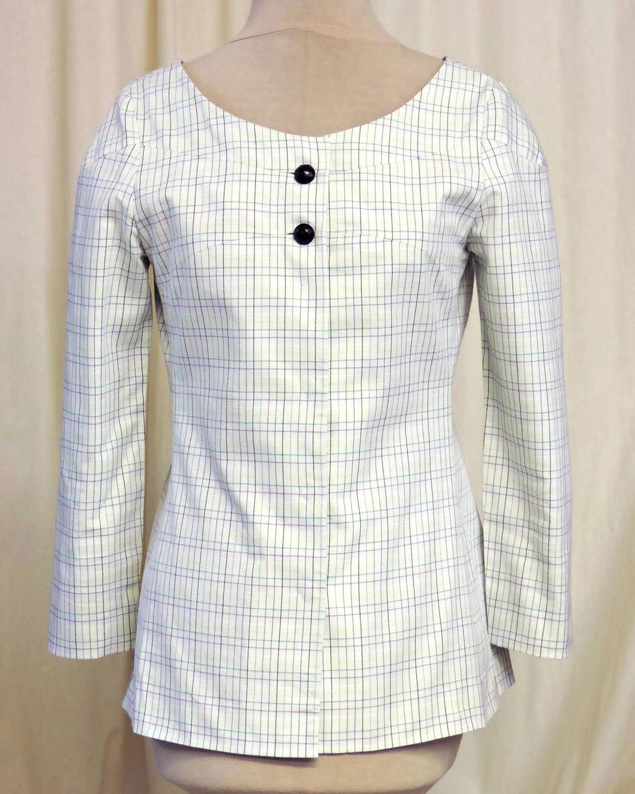 blouse23-1.jpg
