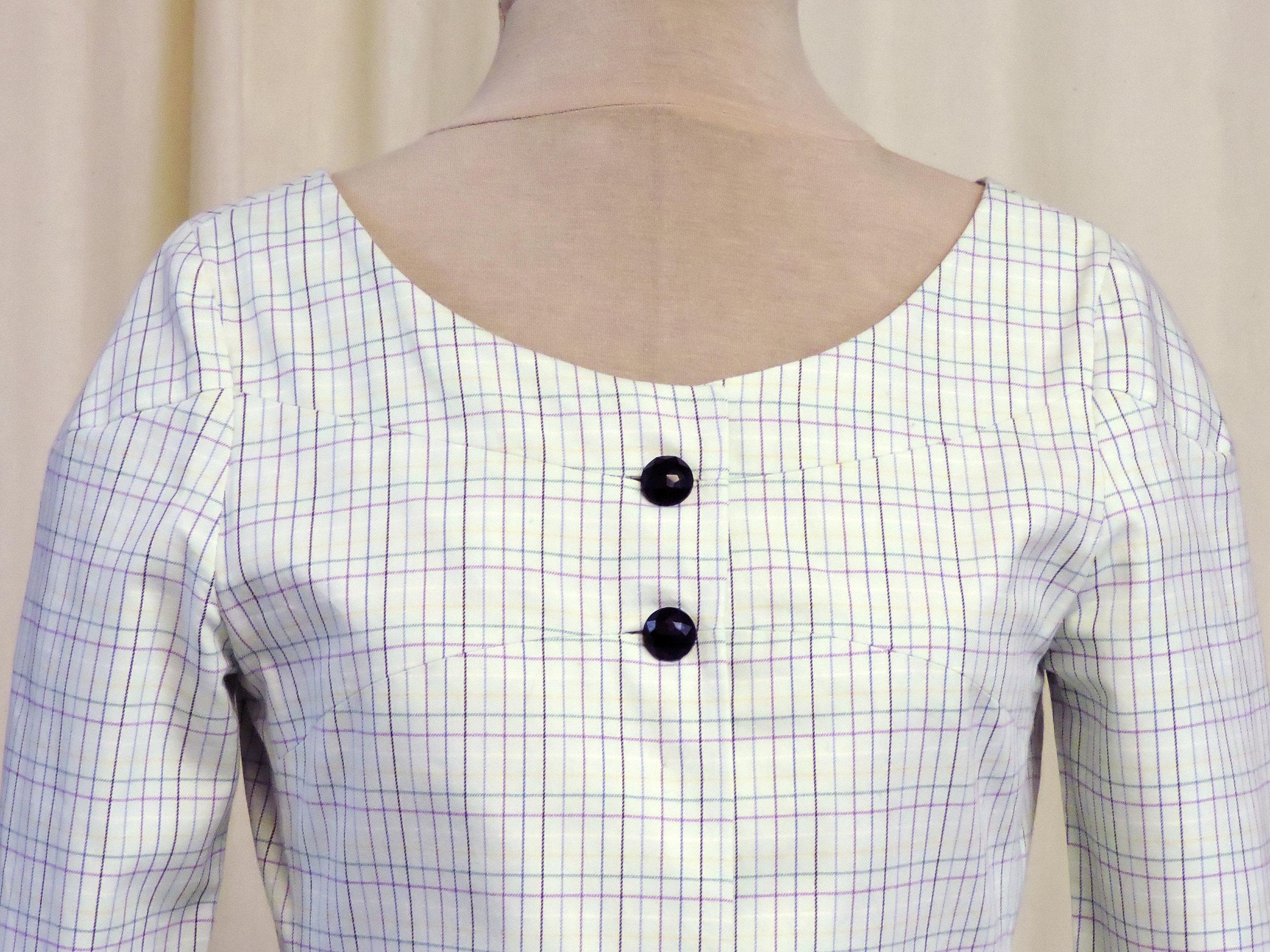 blouse23-3.jpg