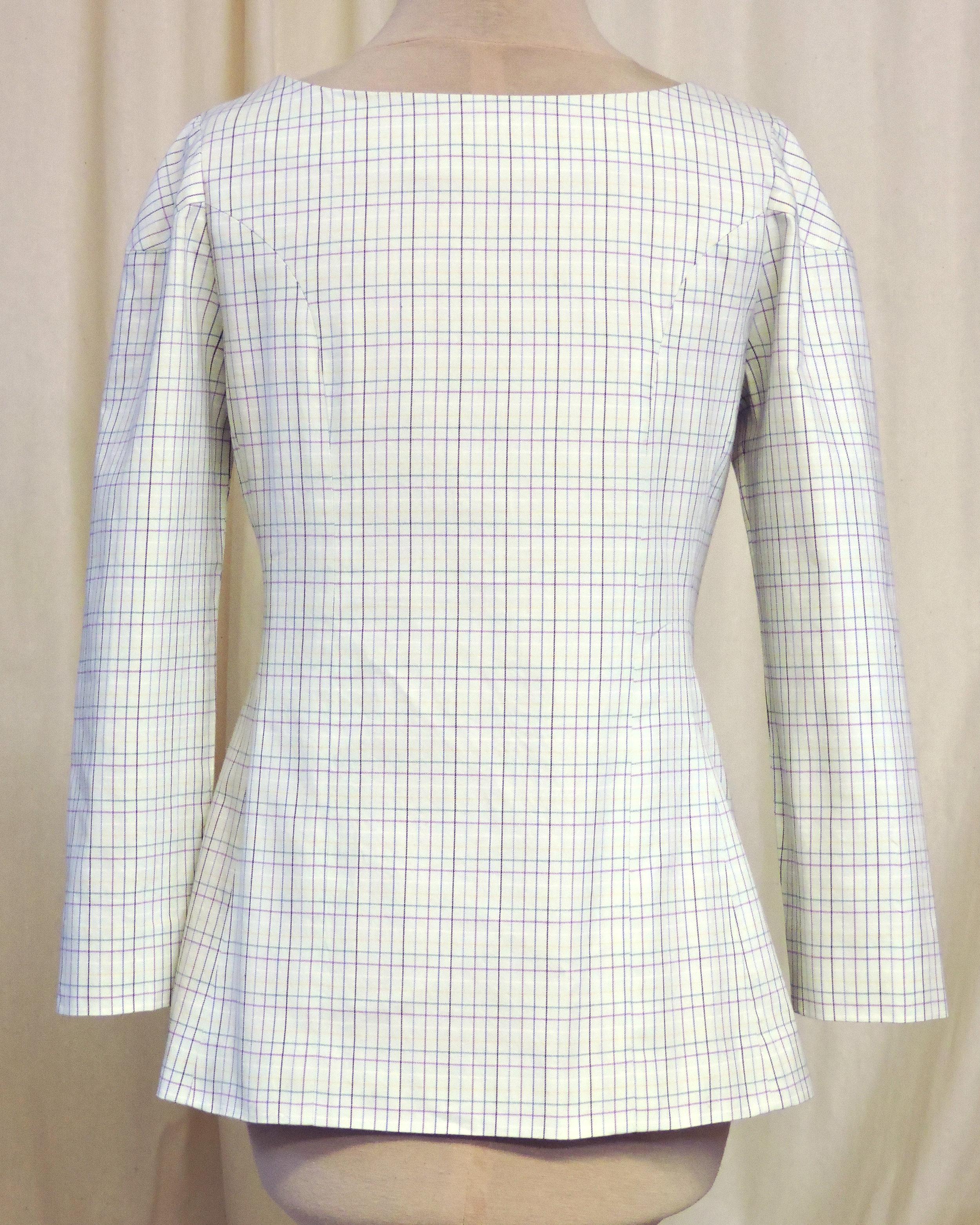 blouse23-2.jpg