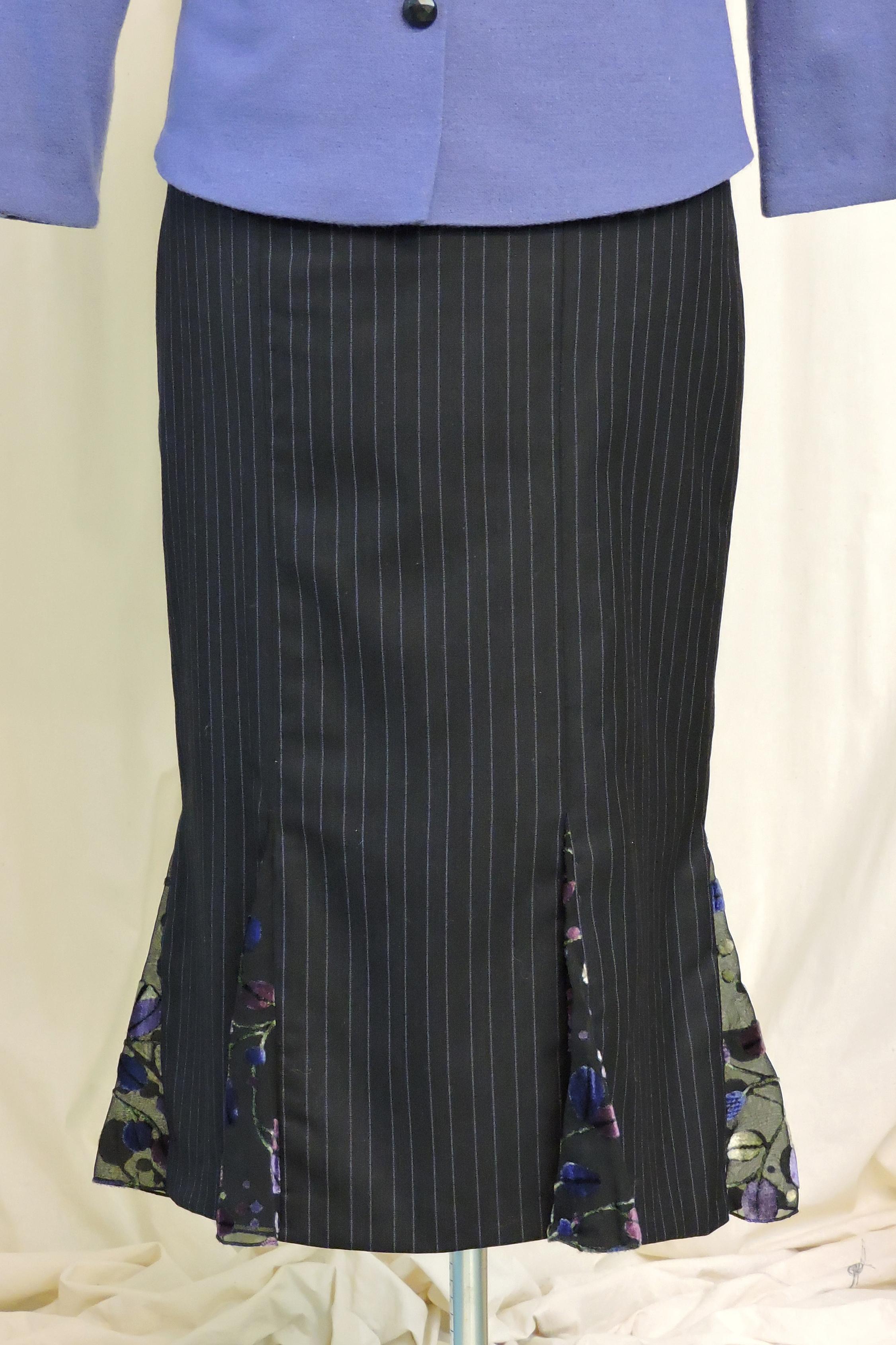 skirt18-1.jpg