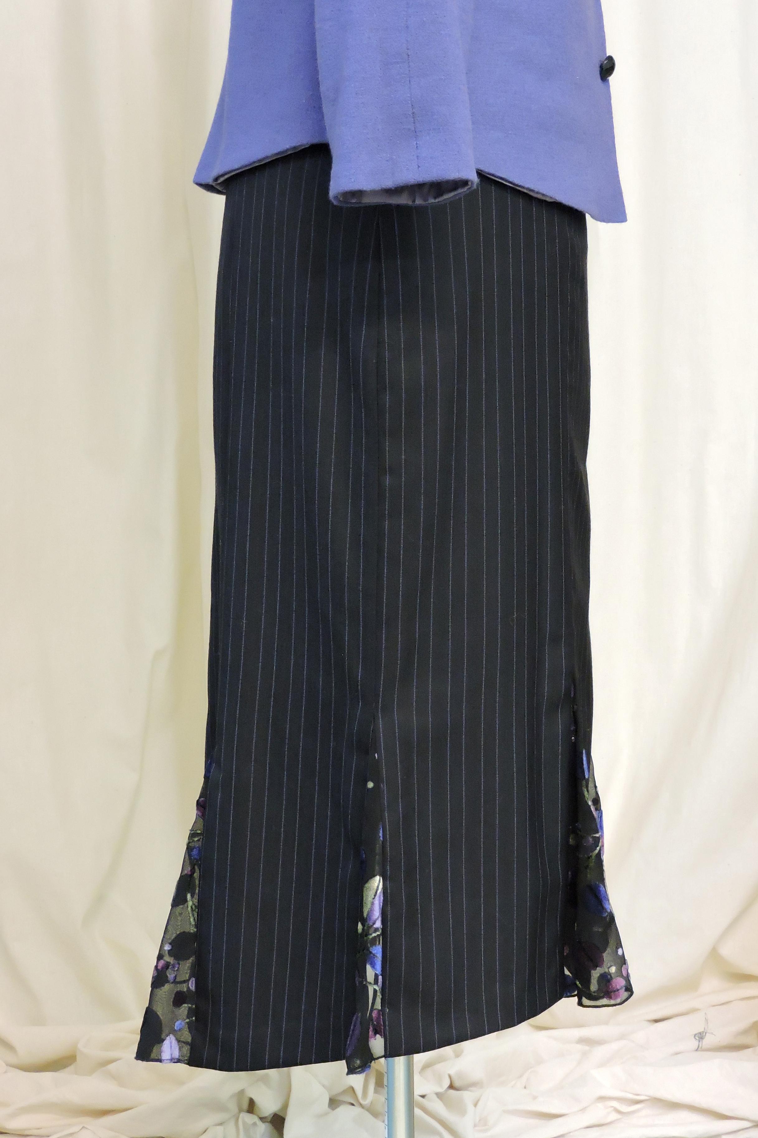 skirt18-2.jpg