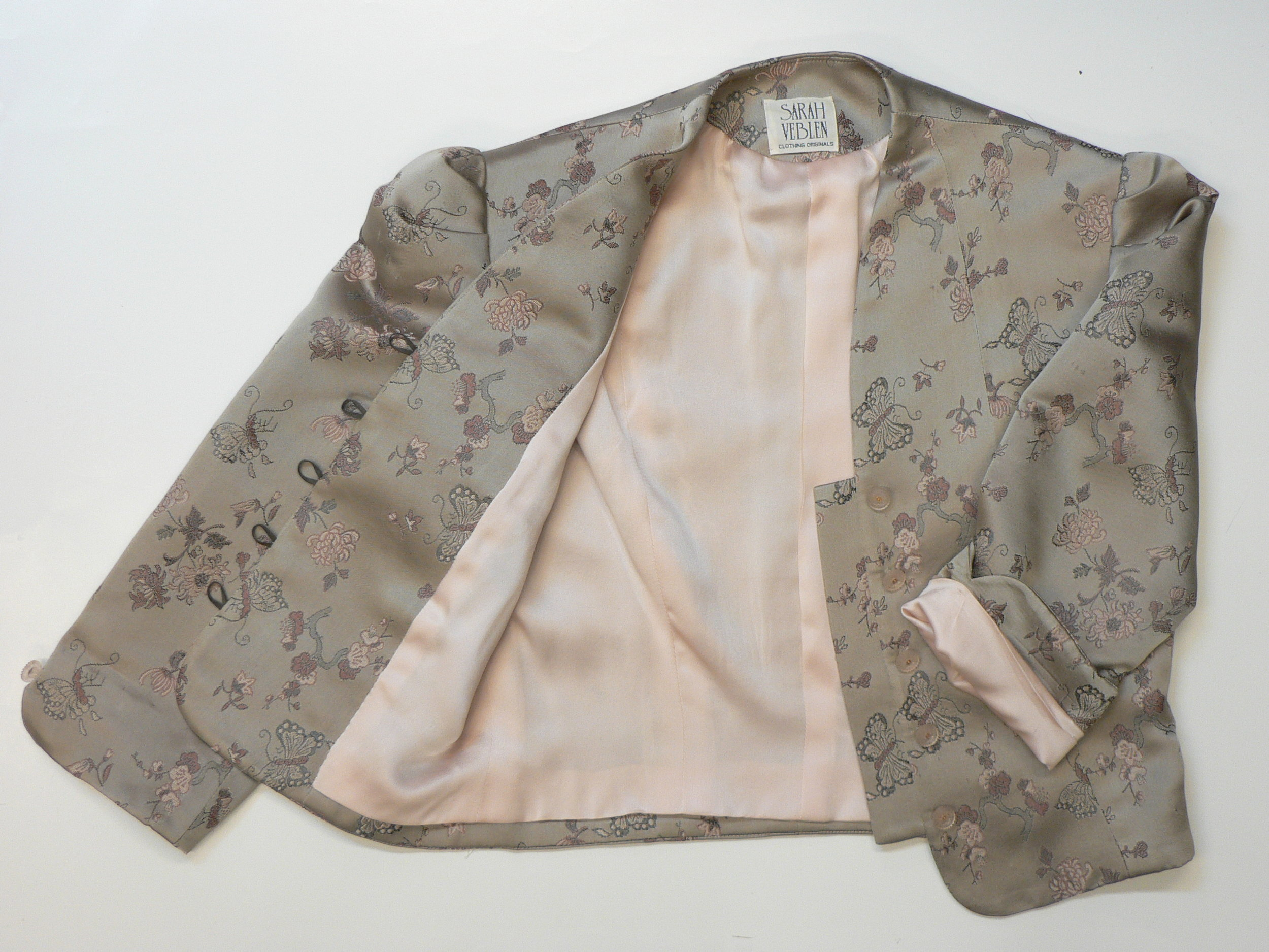 jacket lining.JPG