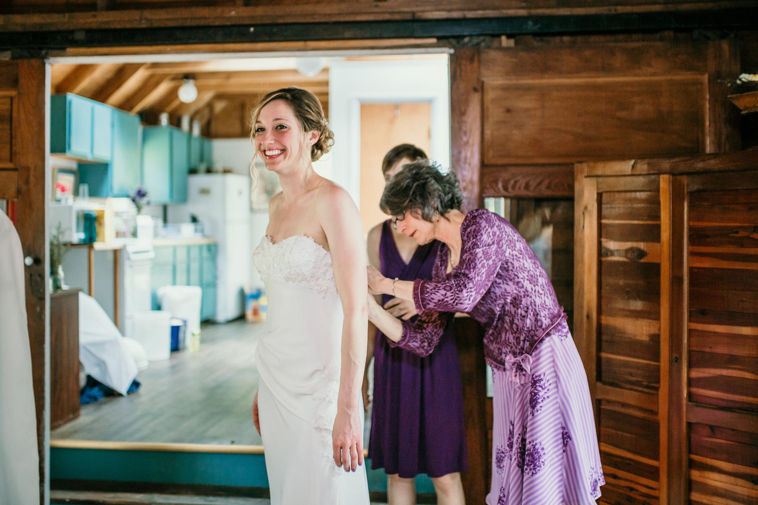 Jackalope Photography  www.jackalopephotography.com/