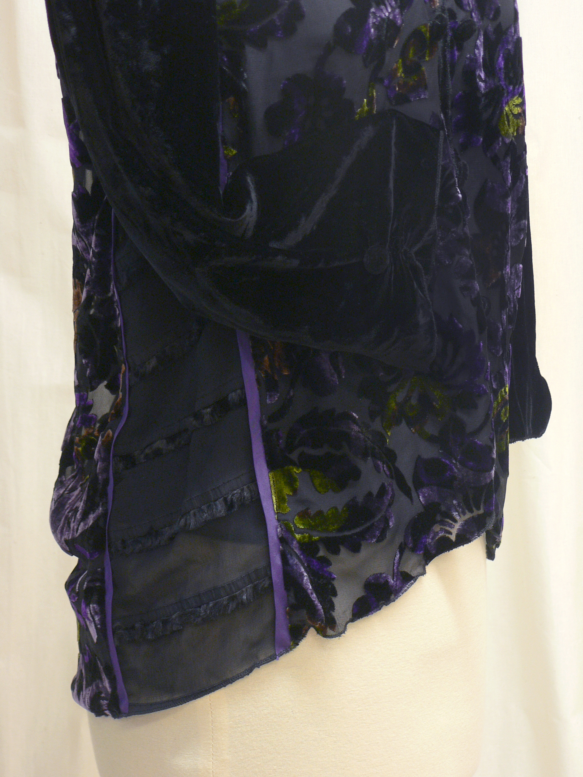 jacket12_side.jpg
