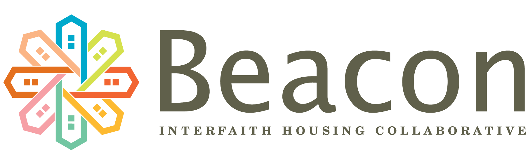 Beacon_ logo horizontal trans - trimmed.png