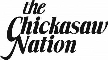 chickasaw_nation_logo_small-350.jpg