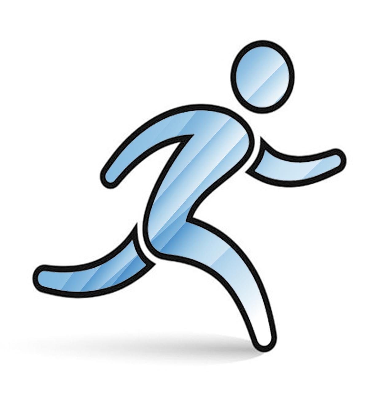 Running man1.png