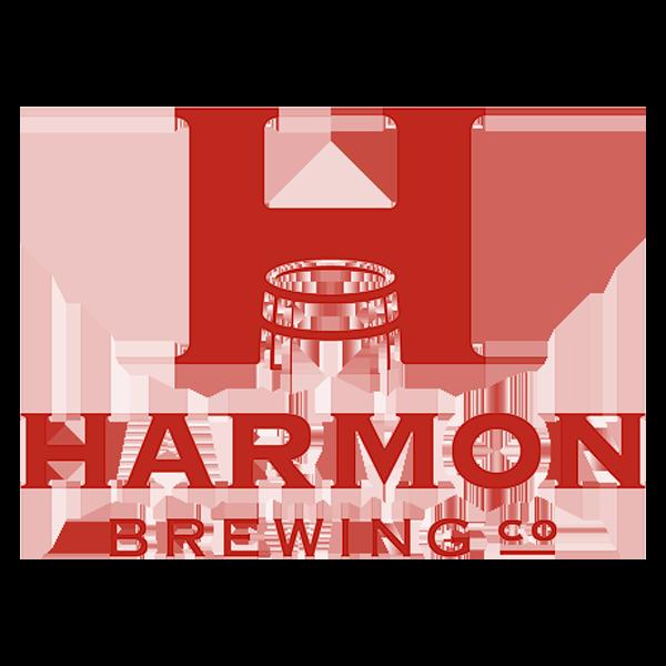 Harmon.png