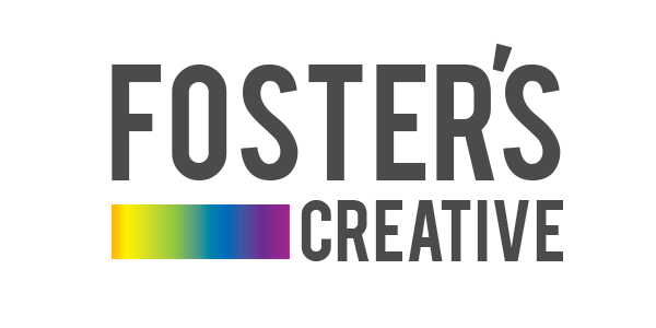 Fosters Creative black Lettering copy.png
