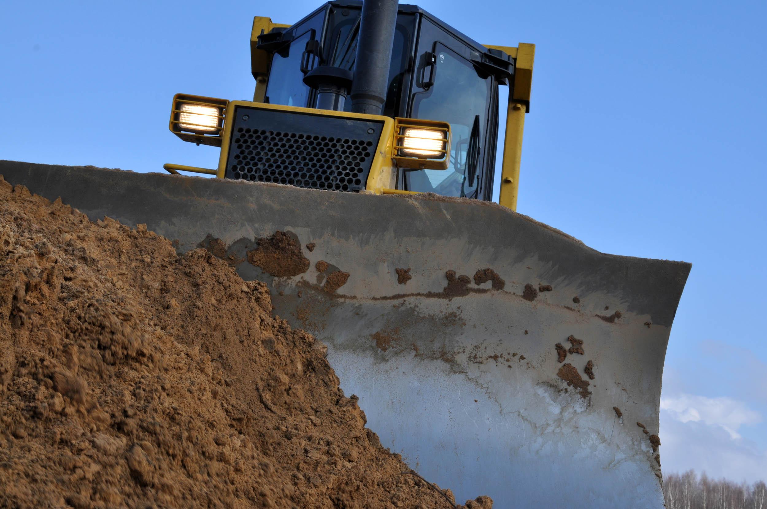stockvault-bulldozer128887.jpg
