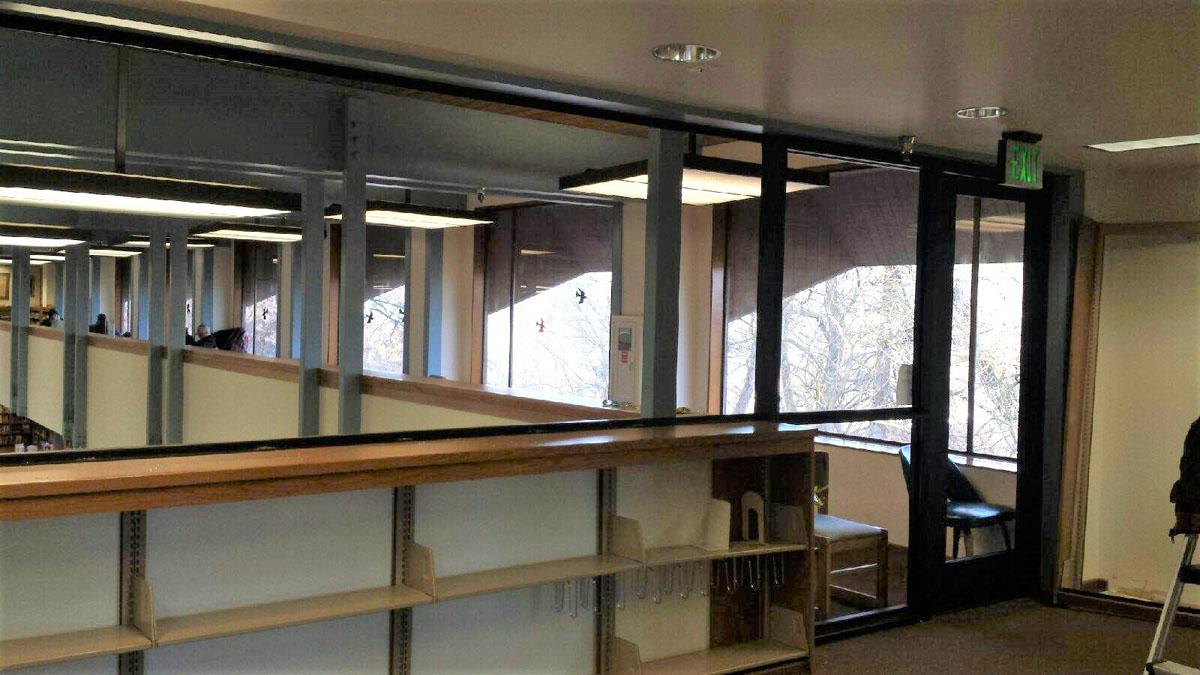 TD Library Mezzanine.jpg