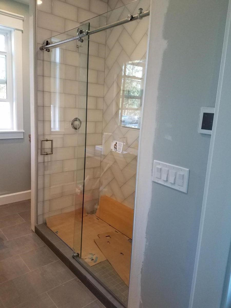 Barn door style shower.jpg