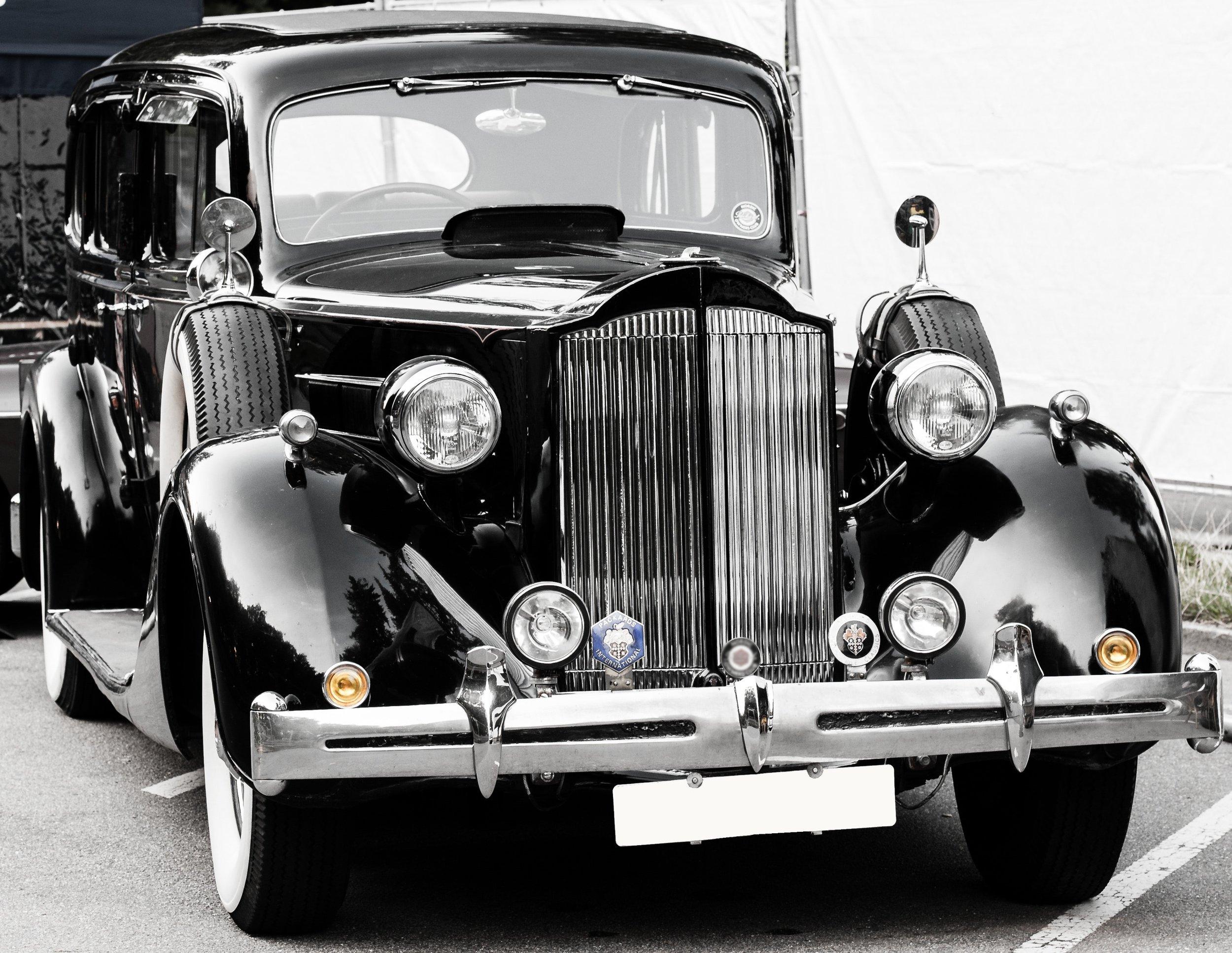 antique-automobile-automotive-237187.jpg