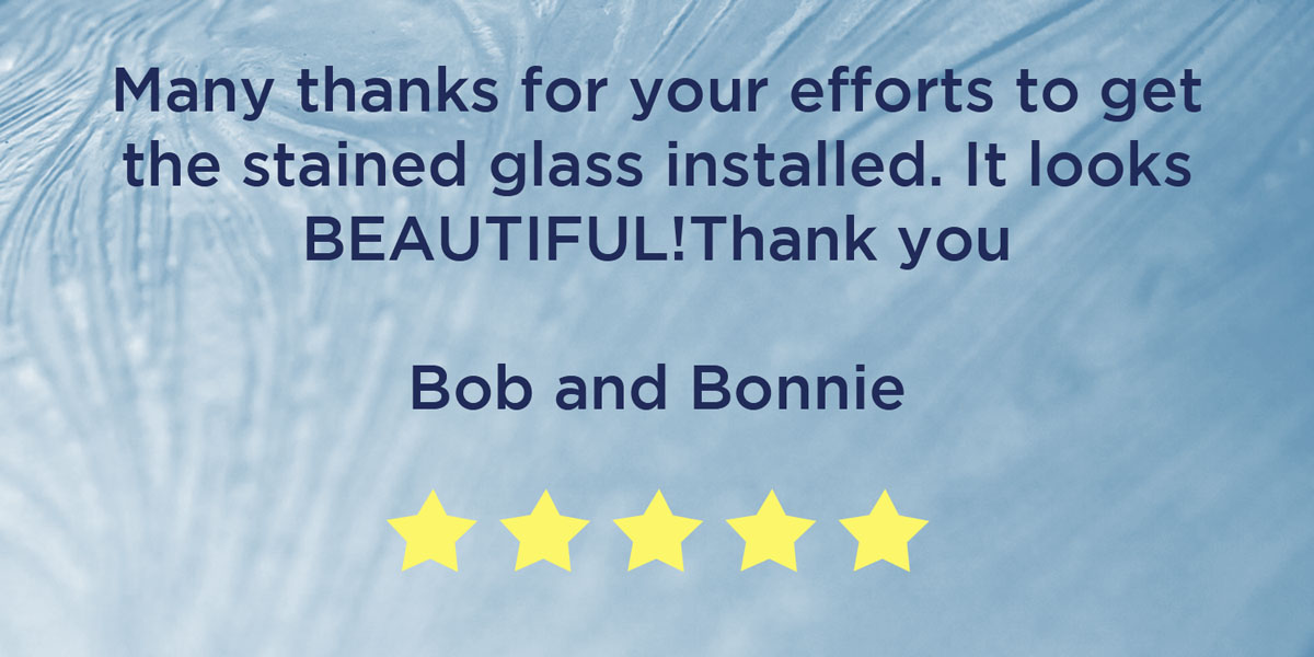 bobs glass-50.jpg