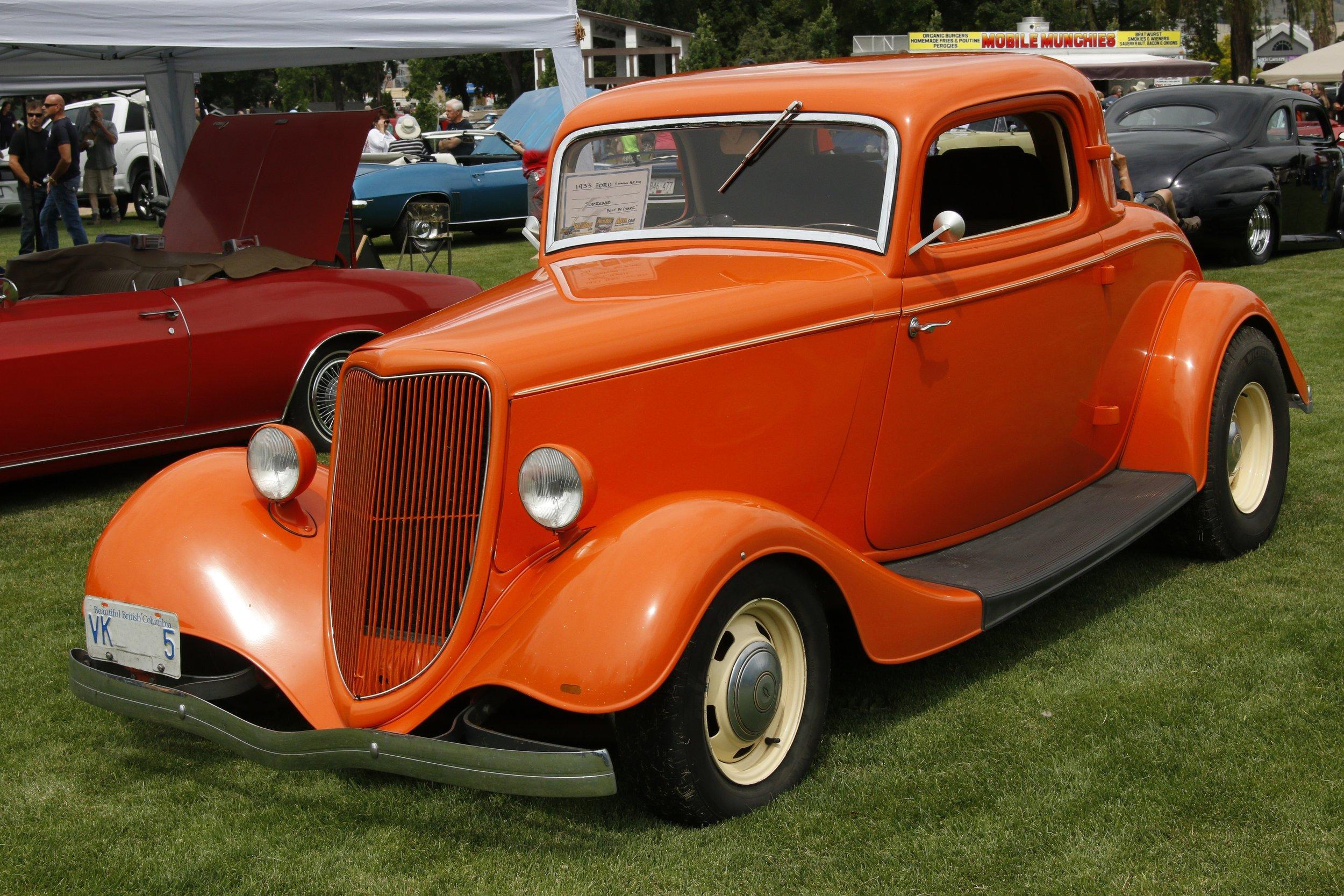 automobile-automotive-car-163677.jpg