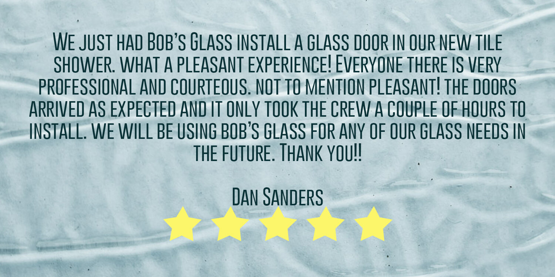 bobs glass-27.jpg