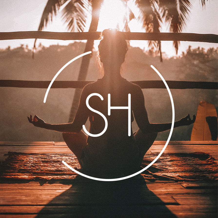 SoHum Logo.jpg