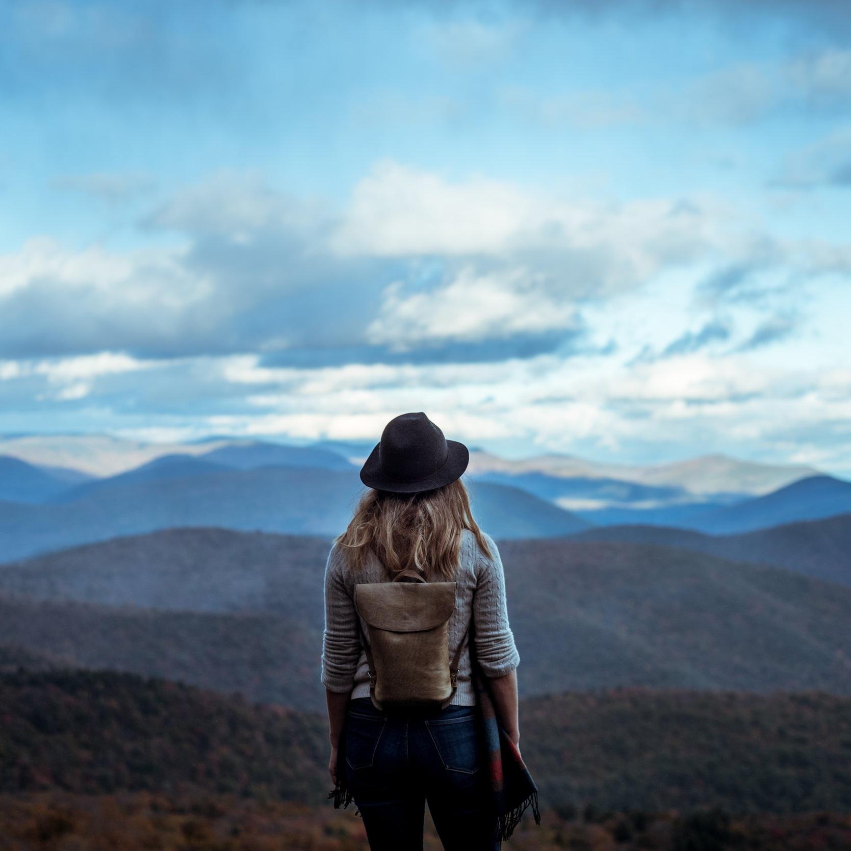 Catskill+Mountain+Retreat+Home+Page.jpg