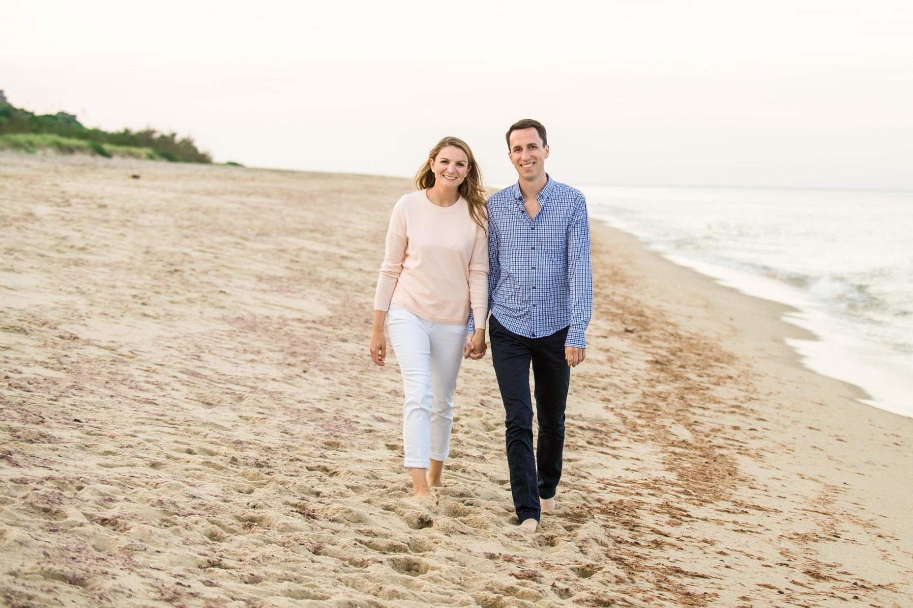 Jenn+and+Jason-0151.jpg