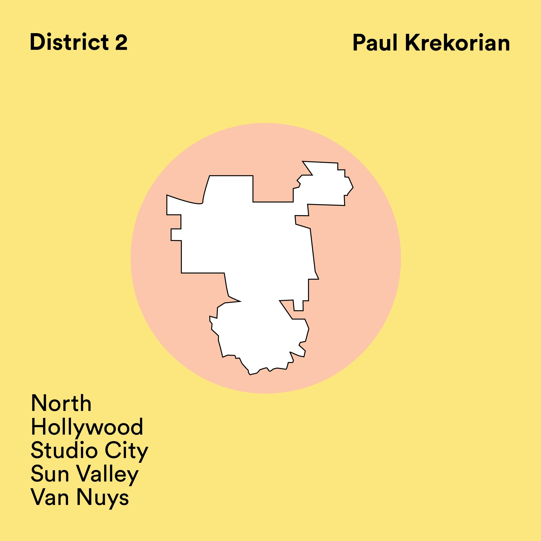 LA.districts-02.png