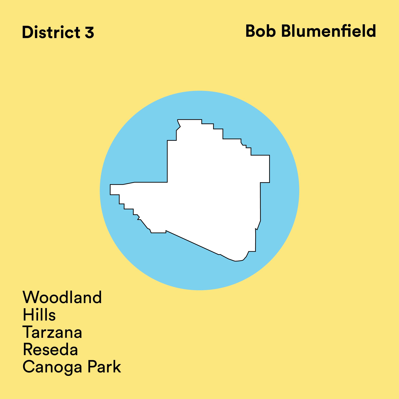 LA.districts-03.png