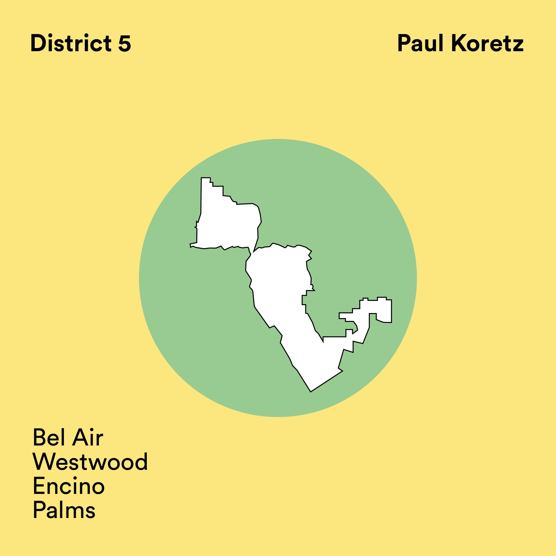 LA.districts-05.png