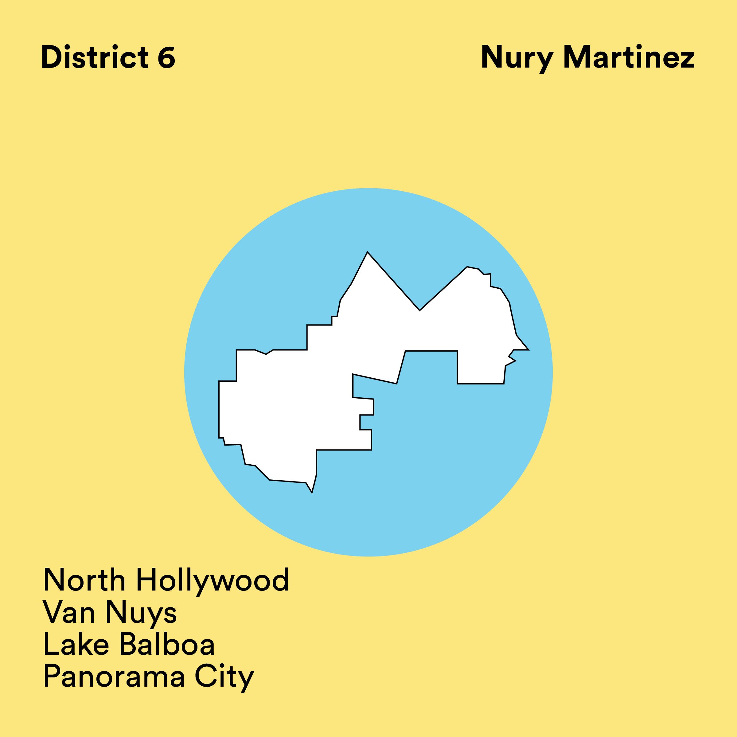 LA.districts-06.png
