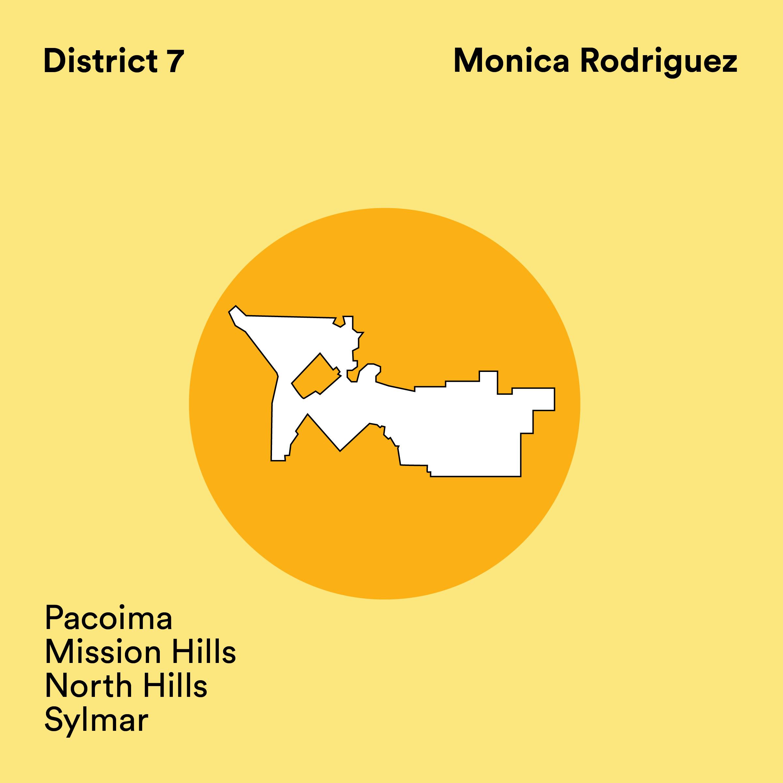 LA.districts-07.png