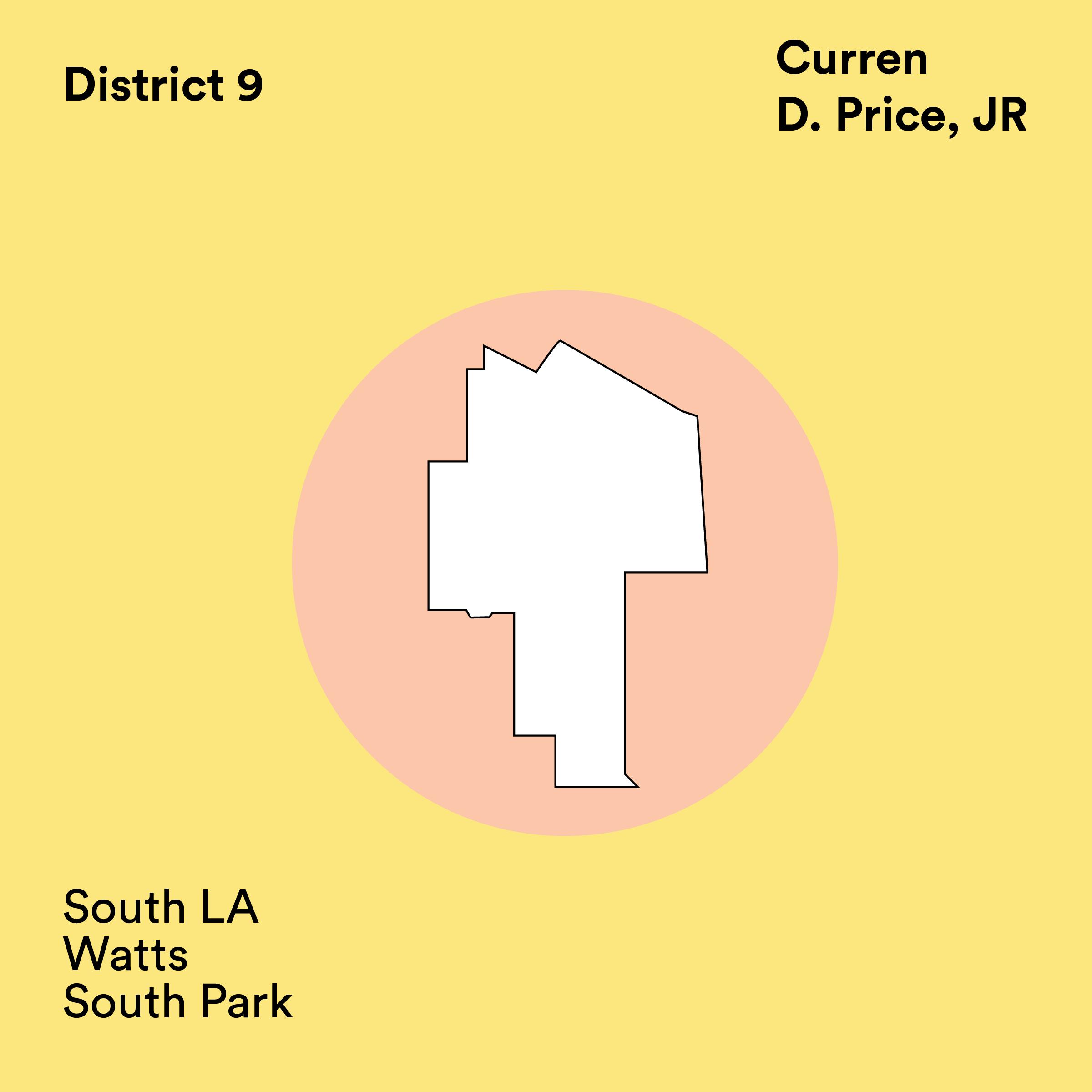 LA.districts-09.png